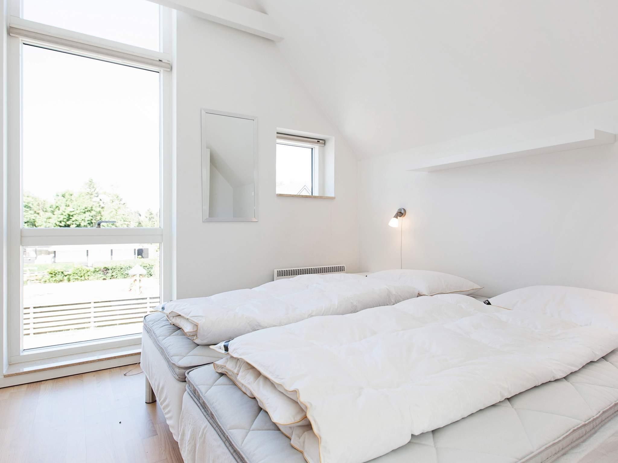 Ferienhaus Marielyst (334418), Marielyst, , Falster, Dänemark, Bild 15