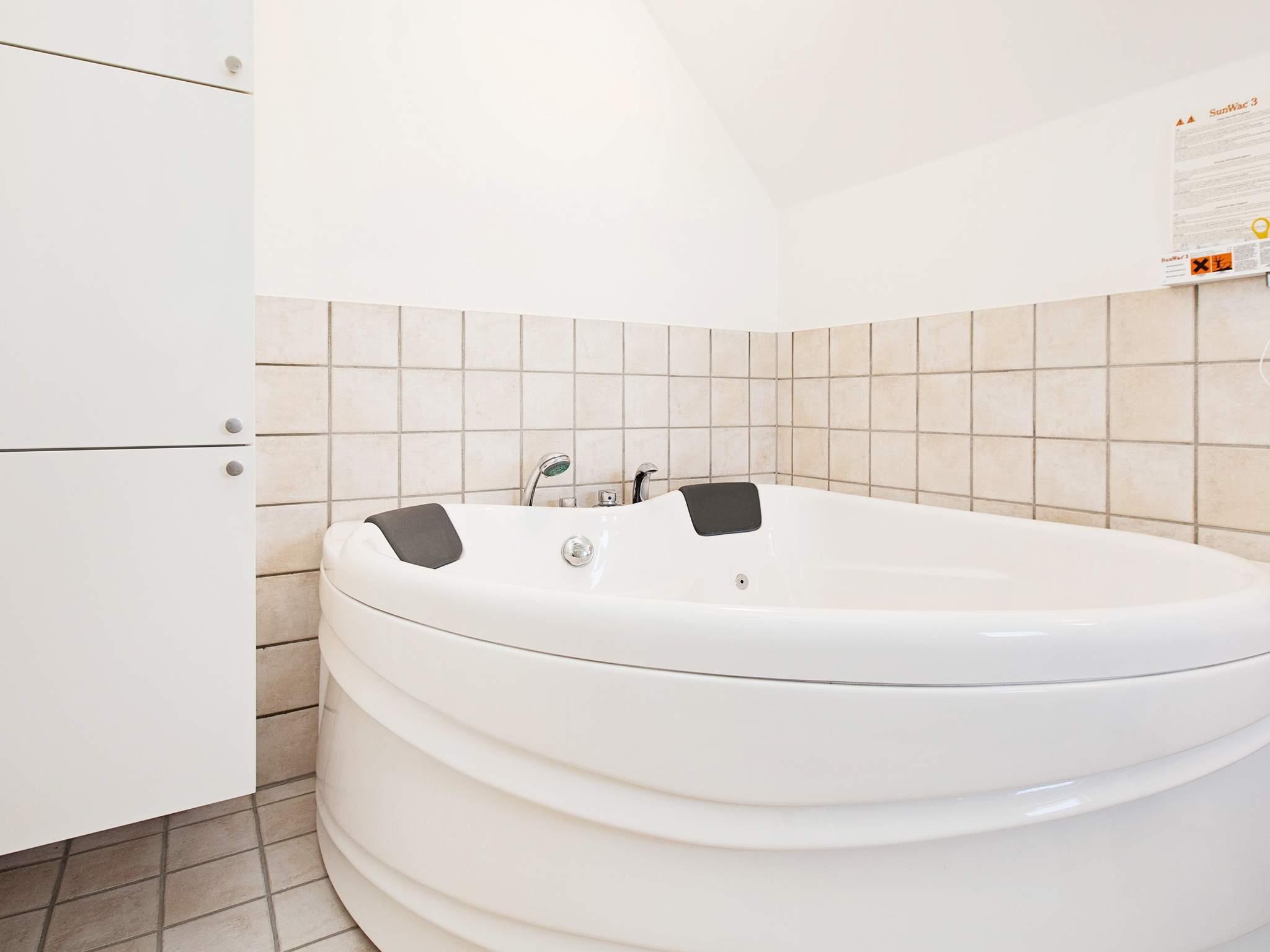 Ferienhaus Marielyst (334418), Marielyst, , Falster, Dänemark, Bild 17