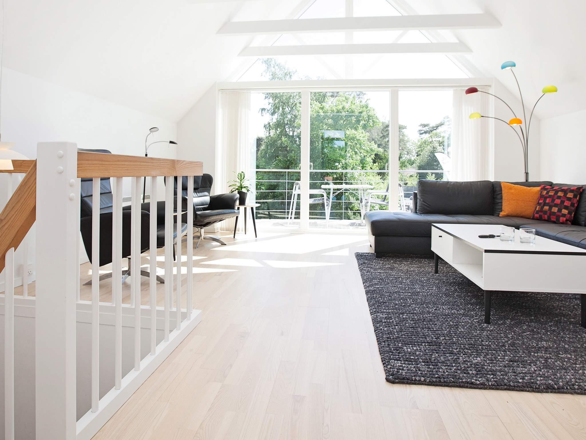 Ferienhaus Marielyst (334418), Marielyst, , Falster, Dänemark, Bild 18
