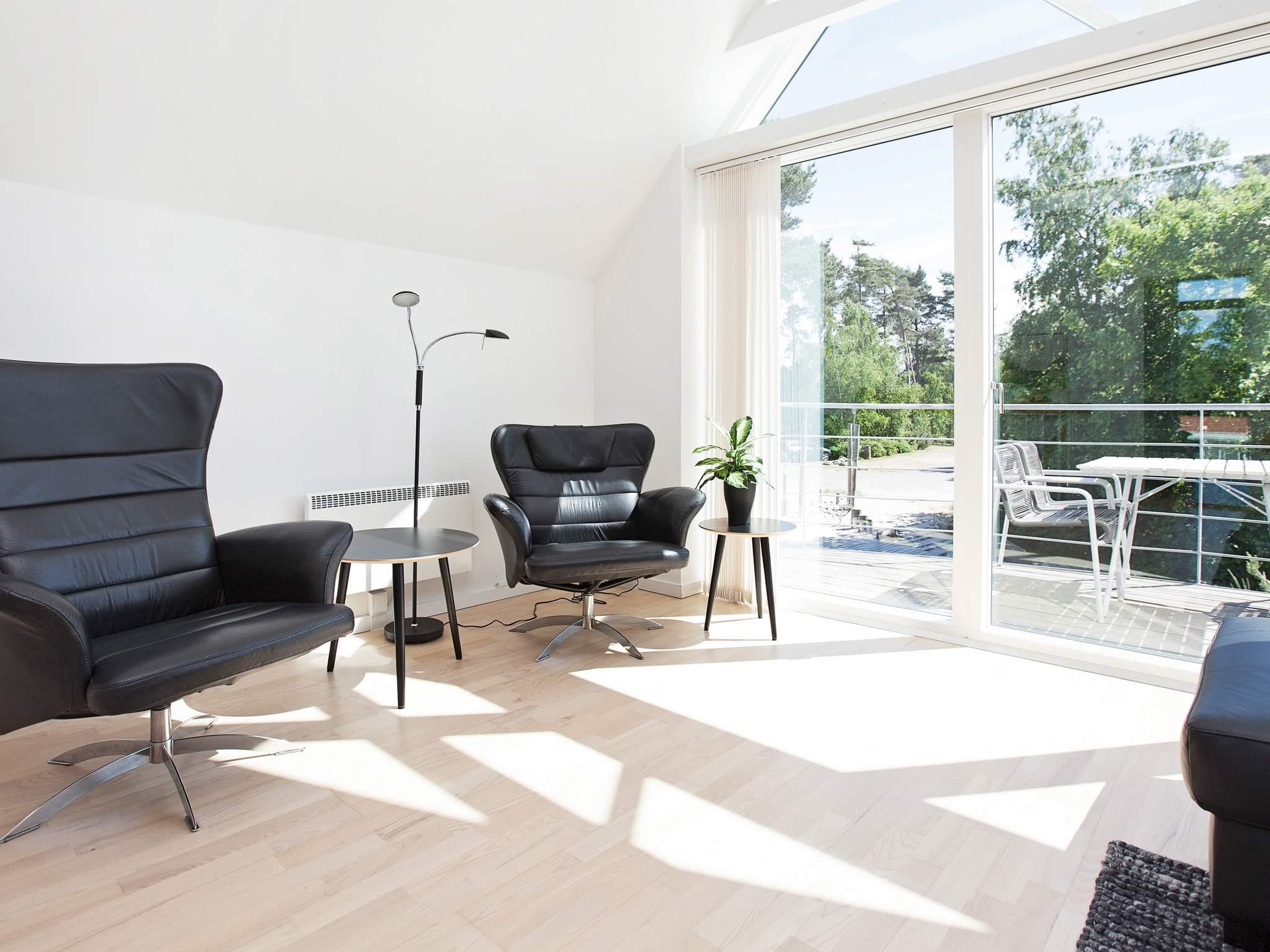 Ferienhaus Marielyst (334418), Marielyst, , Falster, Dänemark, Bild 9