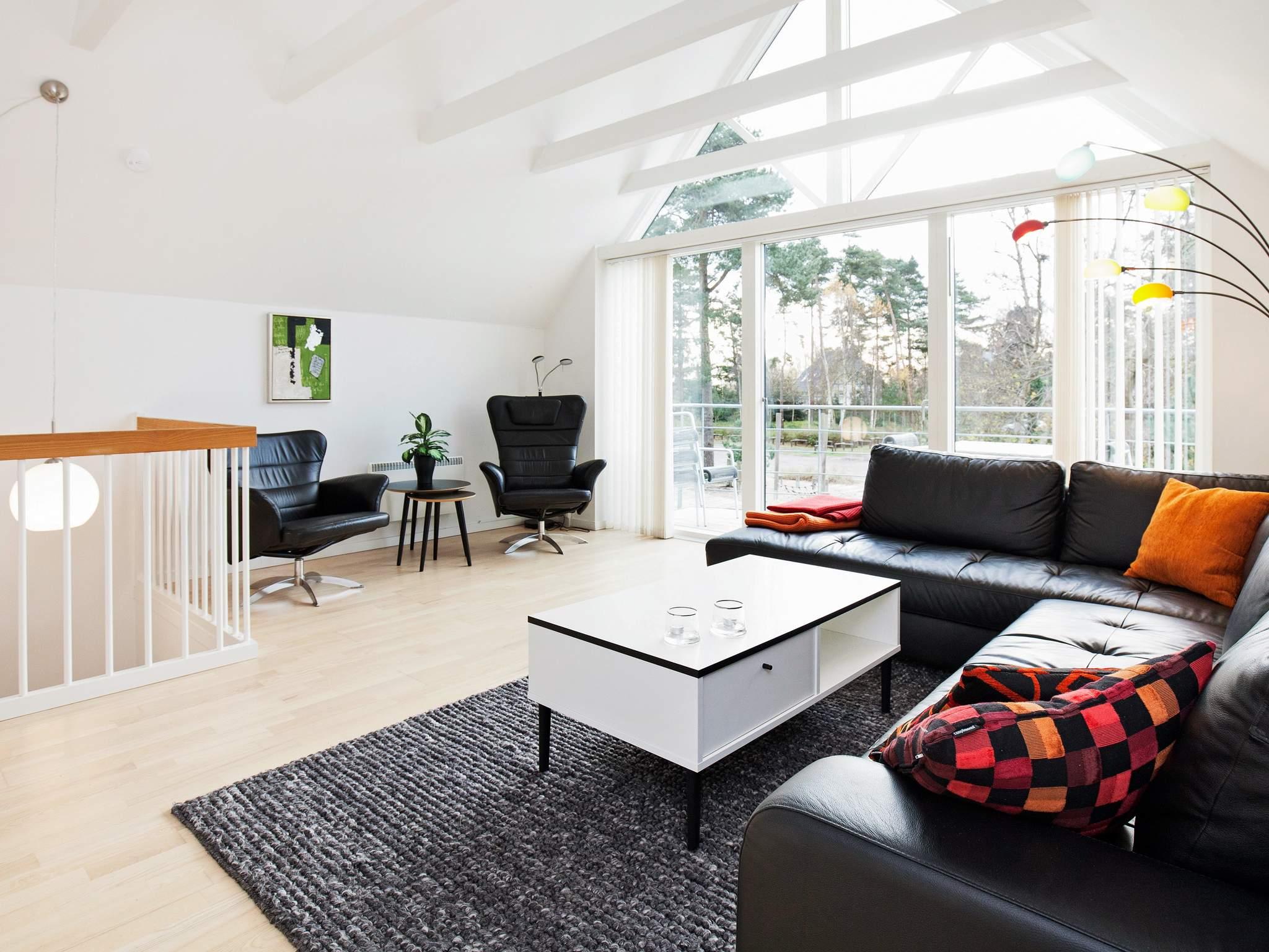 Ferienhaus Marielyst (334418), Marielyst, , Falster, Dänemark, Bild 4