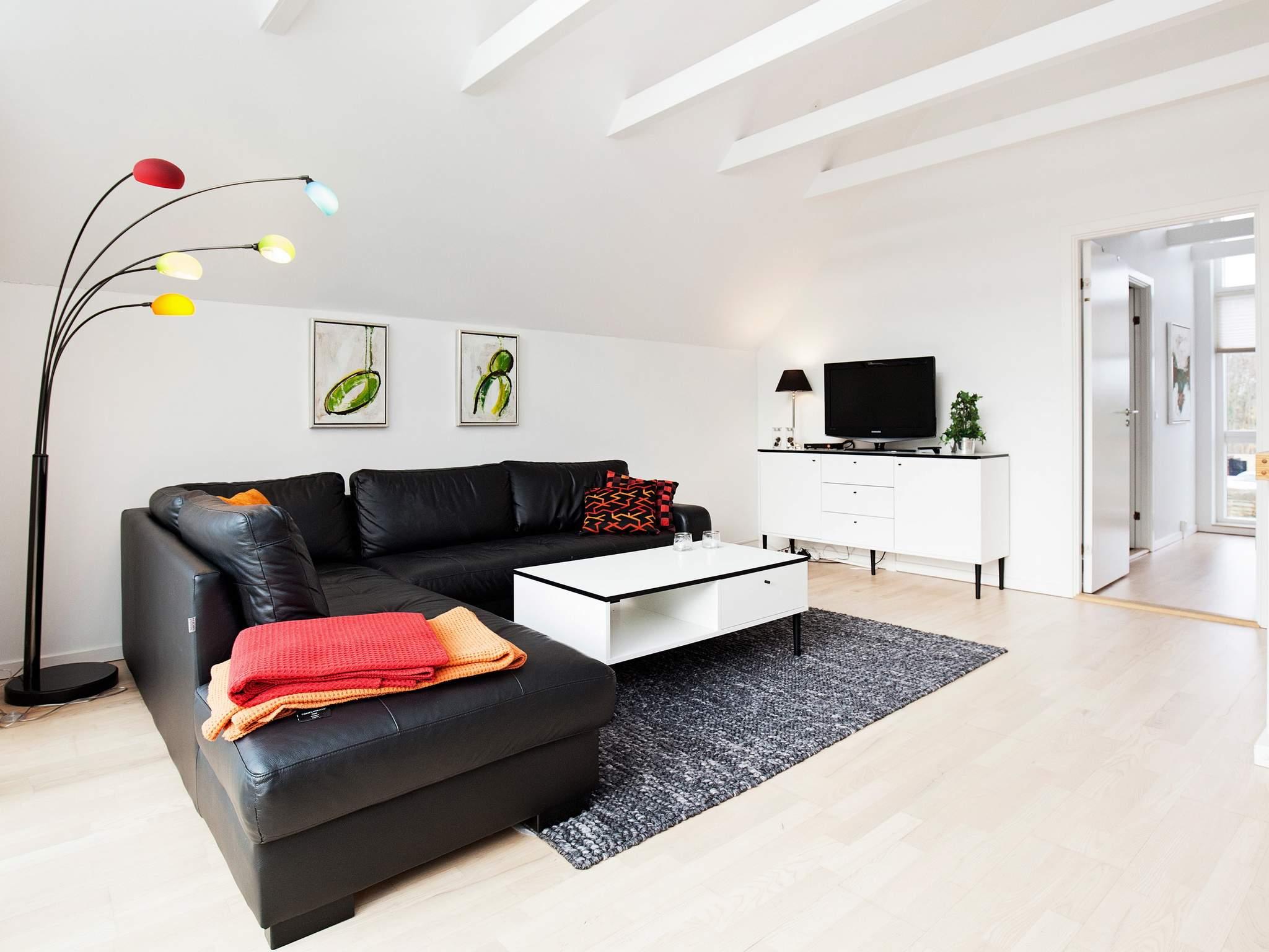 Ferienhaus Marielyst (334418), Marielyst, , Falster, Dänemark, Bild 5