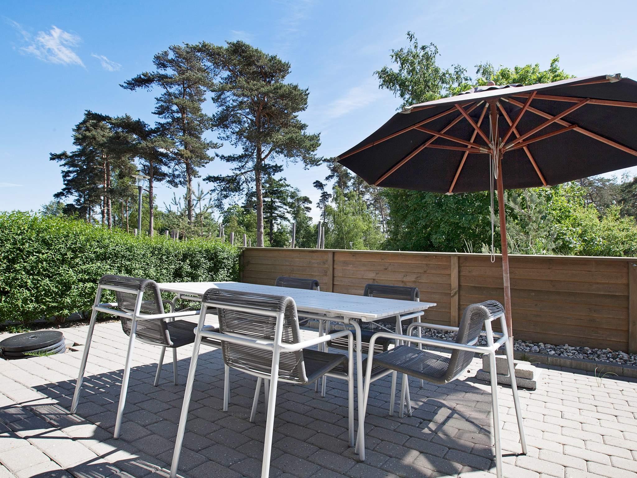 Ferienhaus Marielyst (334418), Marielyst, , Falster, Dänemark, Bild 27