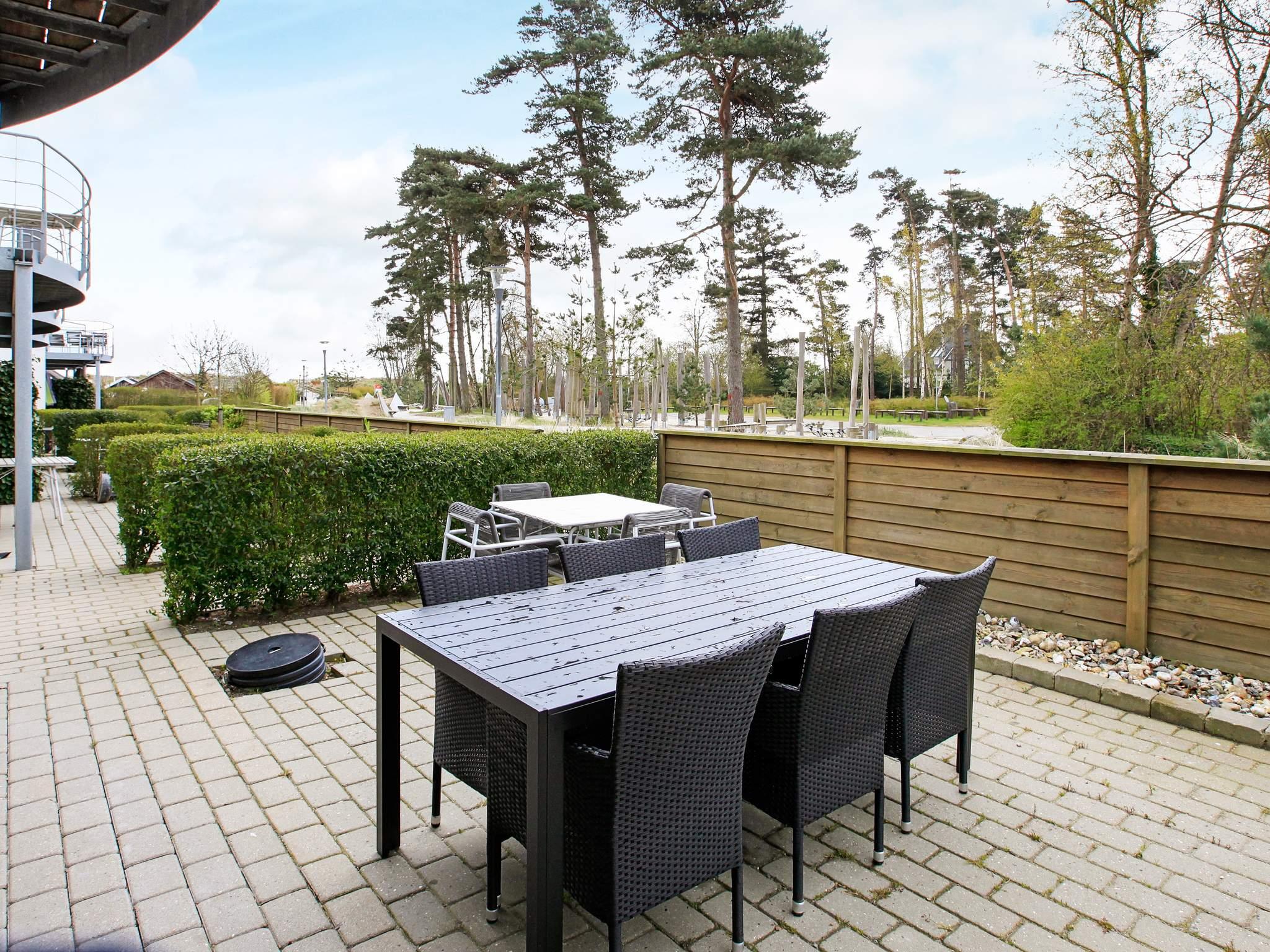 Ferienhaus Marielyst (334418), Marielyst, , Falster, Dänemark, Bild 24