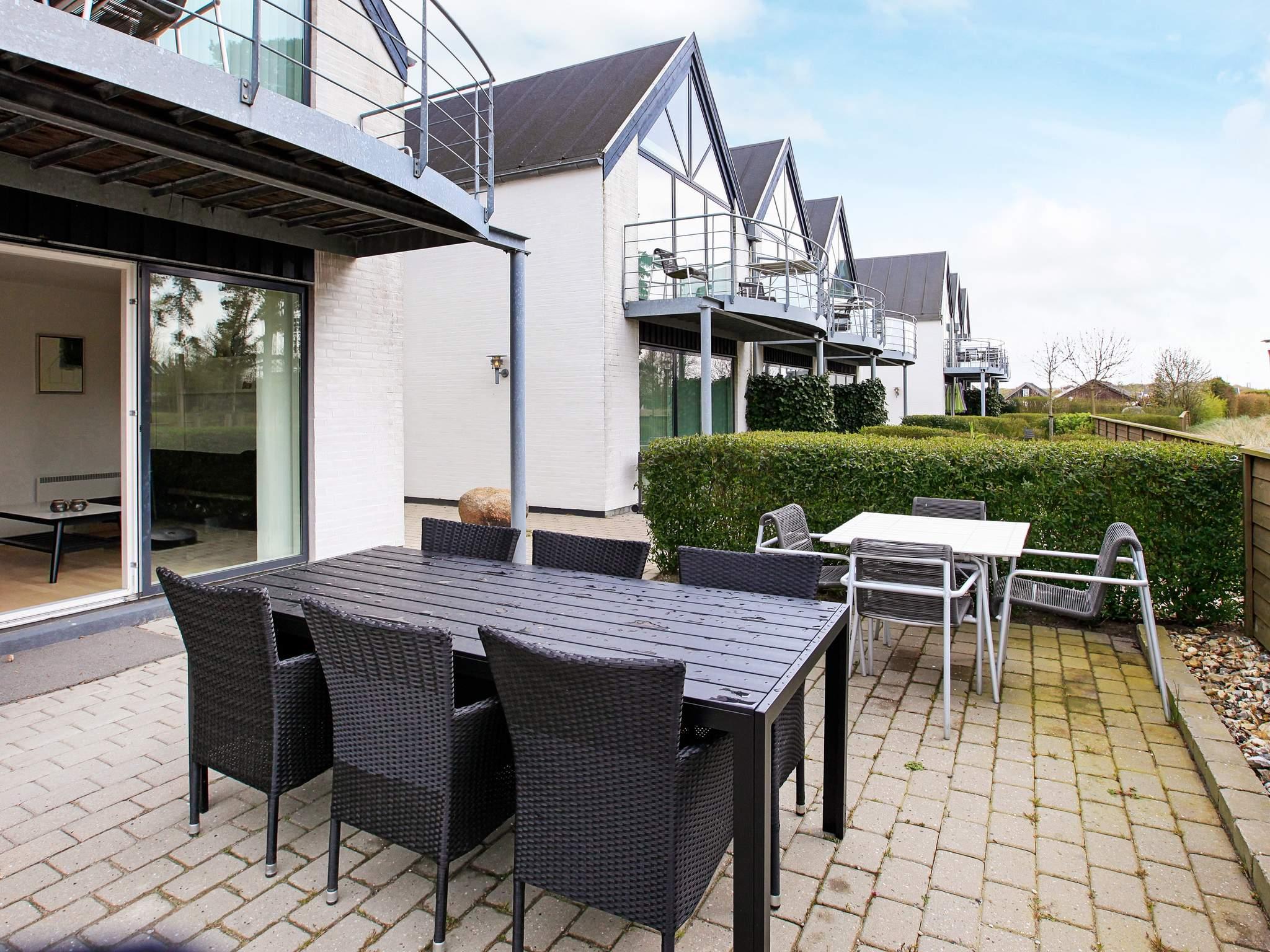 Ferienhaus Marielyst (334418), Marielyst, , Falster, Dänemark, Bild 23