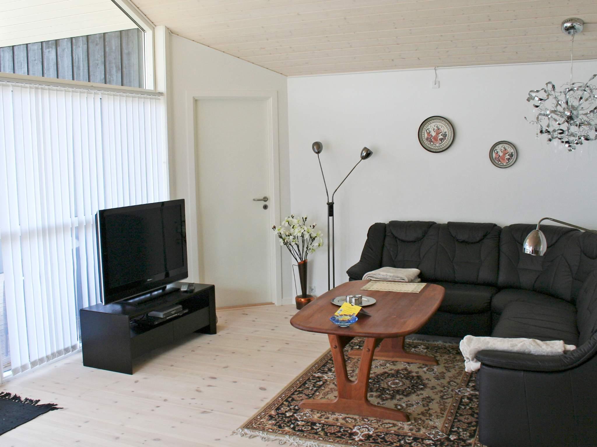 Ferienhaus Balka Strand (334426), Balke, , Bornholm, Dänemark, Bild 2