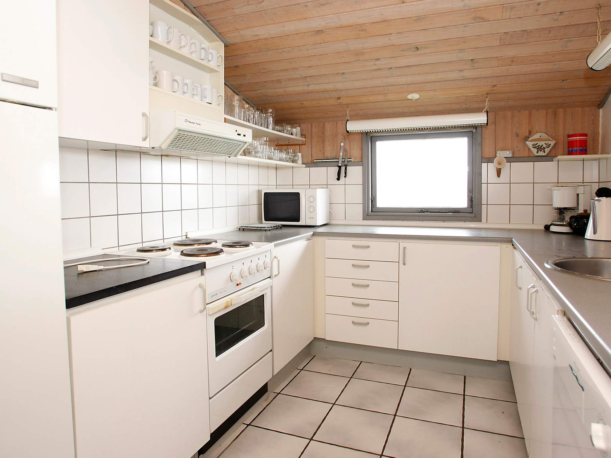 Ferienhaus Nr. Lyngby (335282), Løkken, , Nordwestjütland, Dänemark, Bild 4