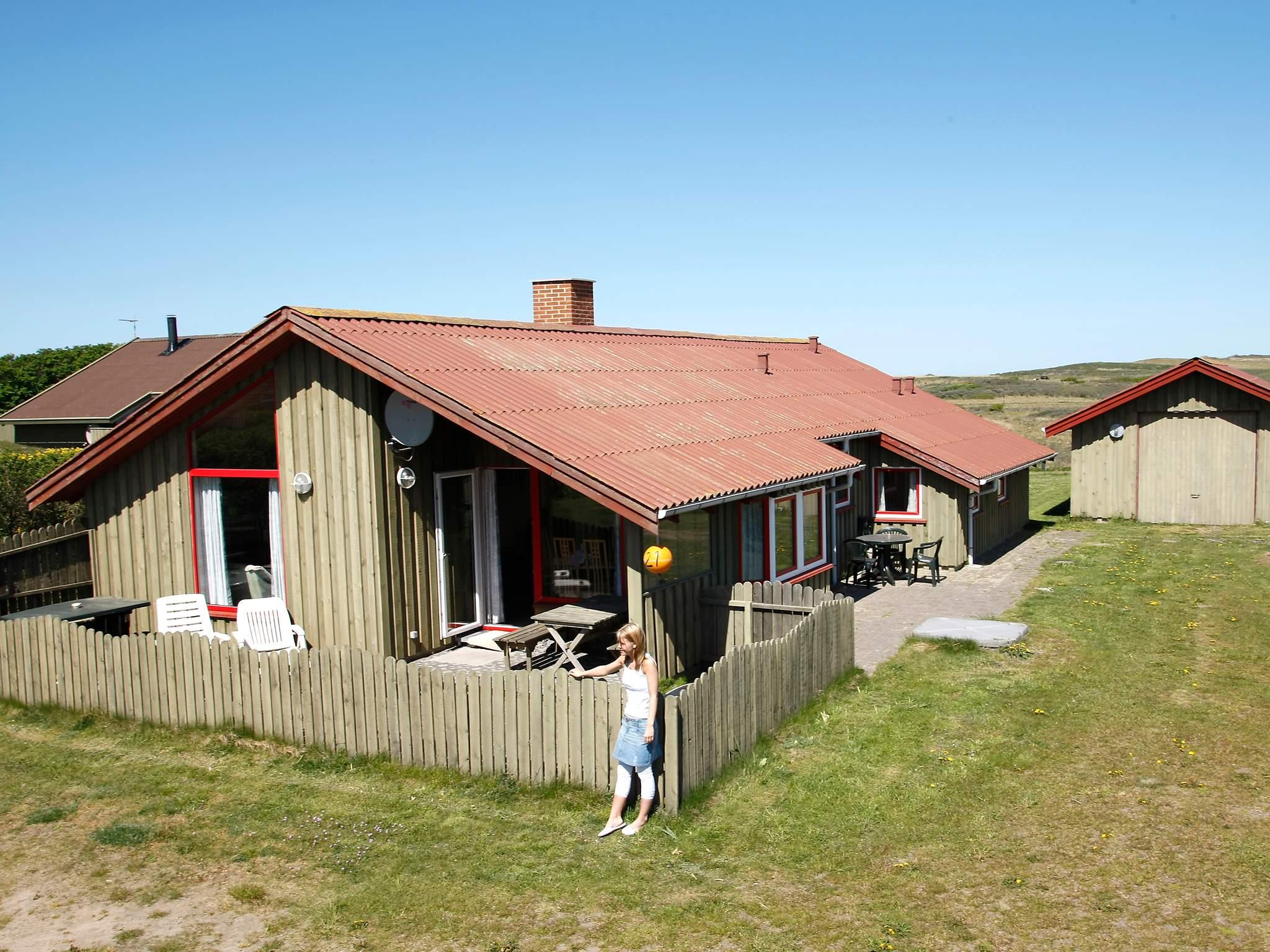 Ferienhaus Nr. Lyngby (335283), Løkken, , Nordwestjütland, Dänemark, Bild 10