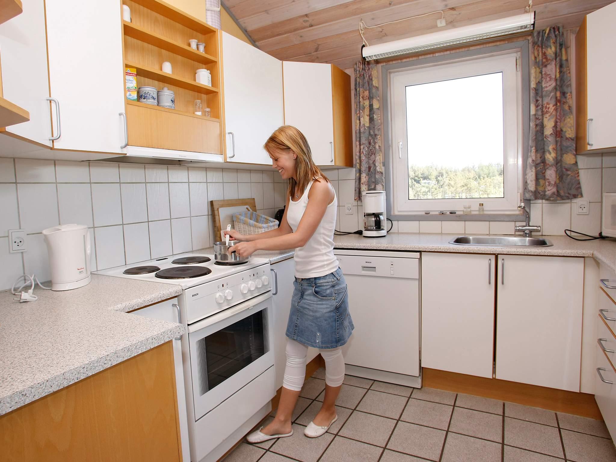 Ferienhaus Nr. Lyngby (335283), Løkken, , Nordwestjütland, Dänemark, Bild 4