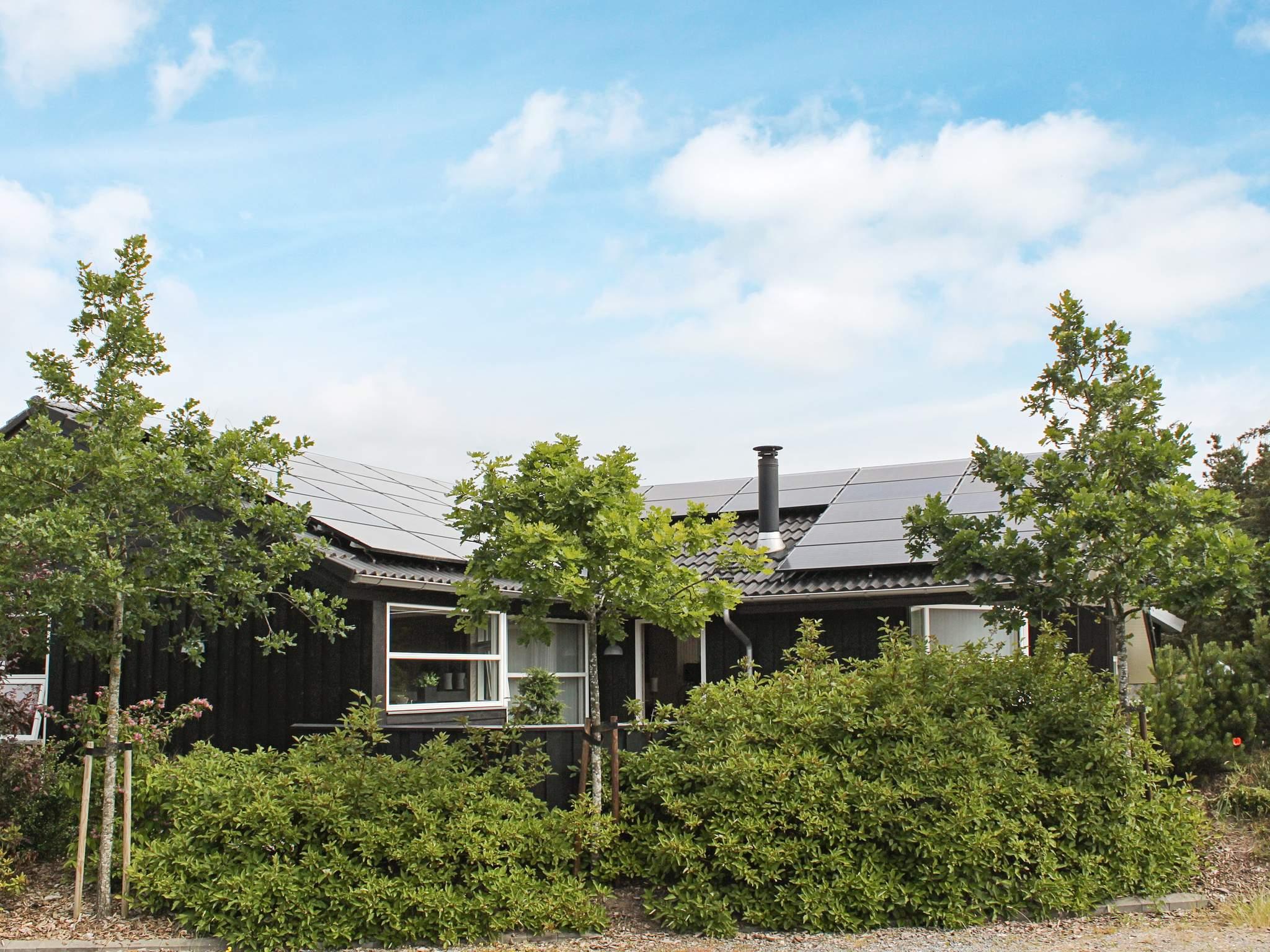 Ferienhaus Blåvand (335970), Blåvand, , Westjütland, Dänemark, Bild 23