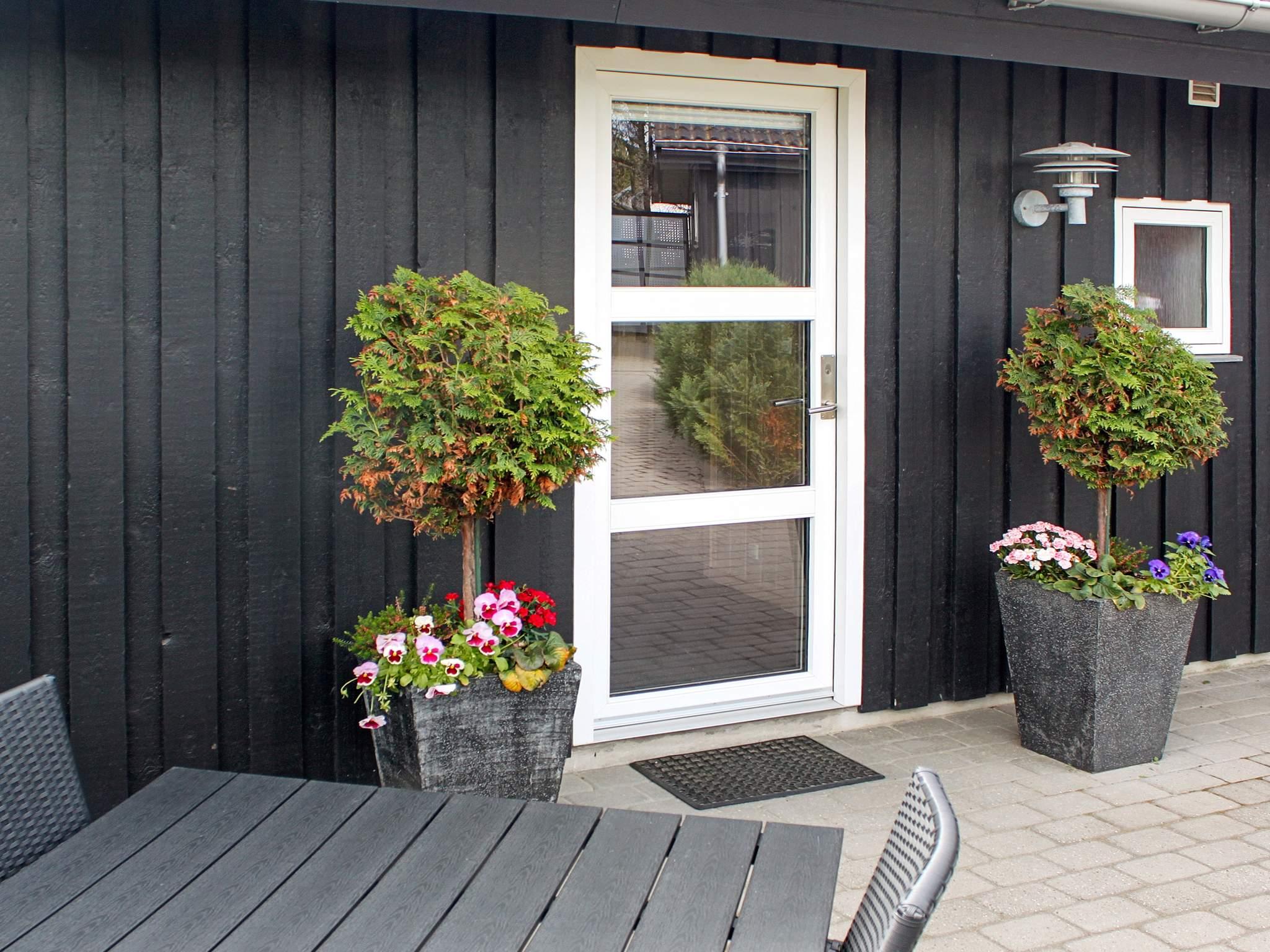 Ferienhaus Blåvand (335970), Blåvand, , Westjütland, Dänemark, Bild 24