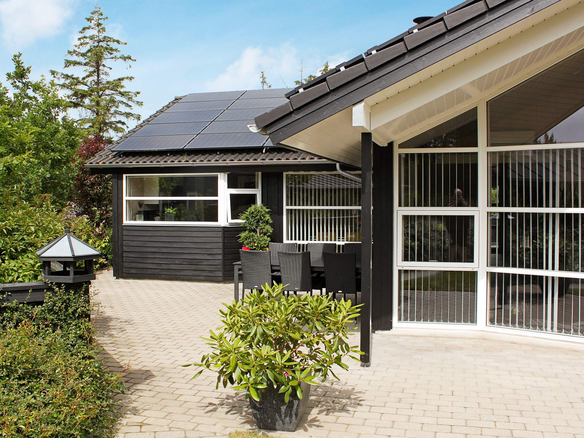 Ferienhaus Blåvand (335970), Blåvand, , Westjütland, Dänemark, Bild 28