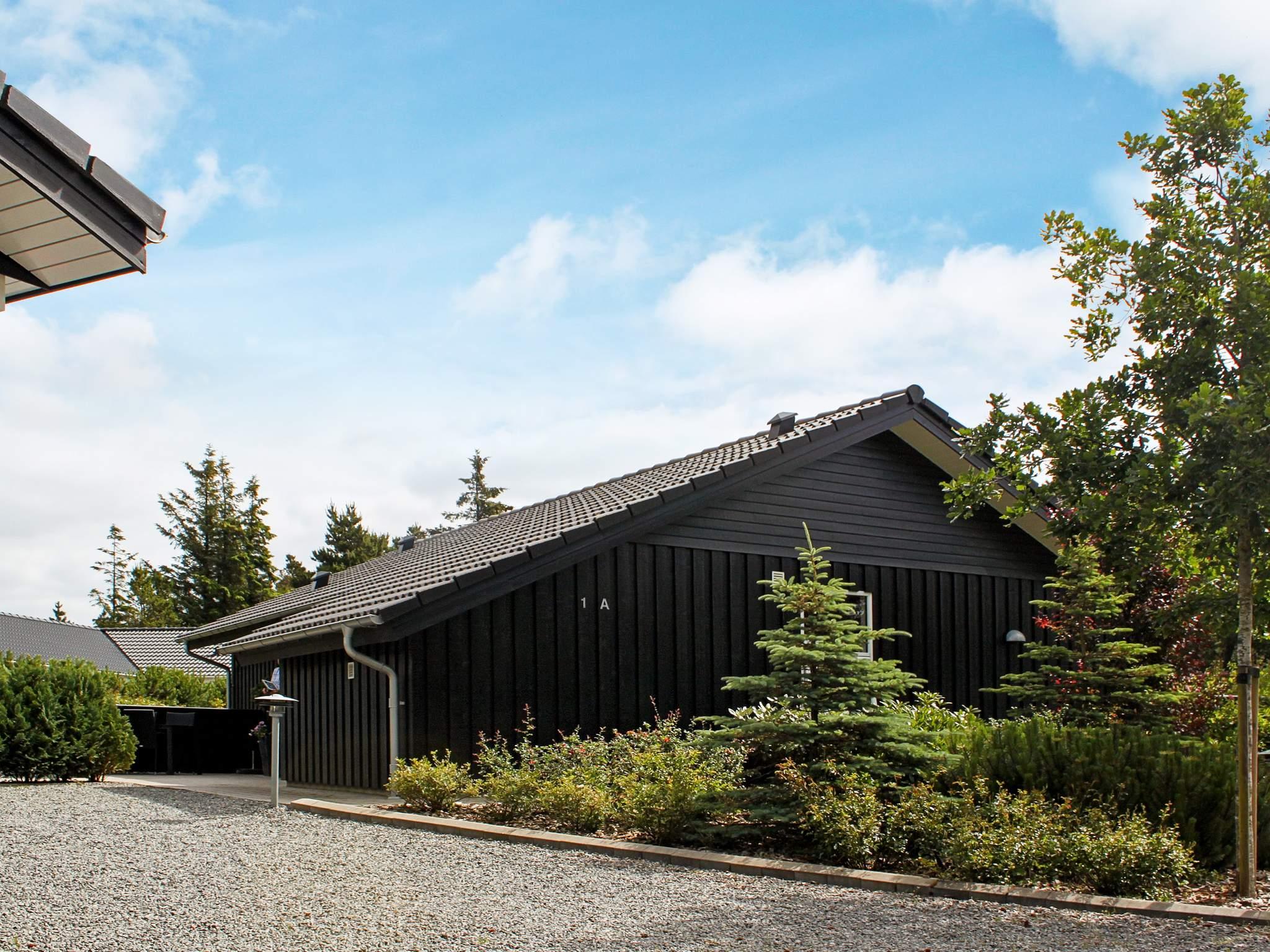 Ferienhaus Blåvand (335970), Blåvand, , Westjütland, Dänemark, Bild 19