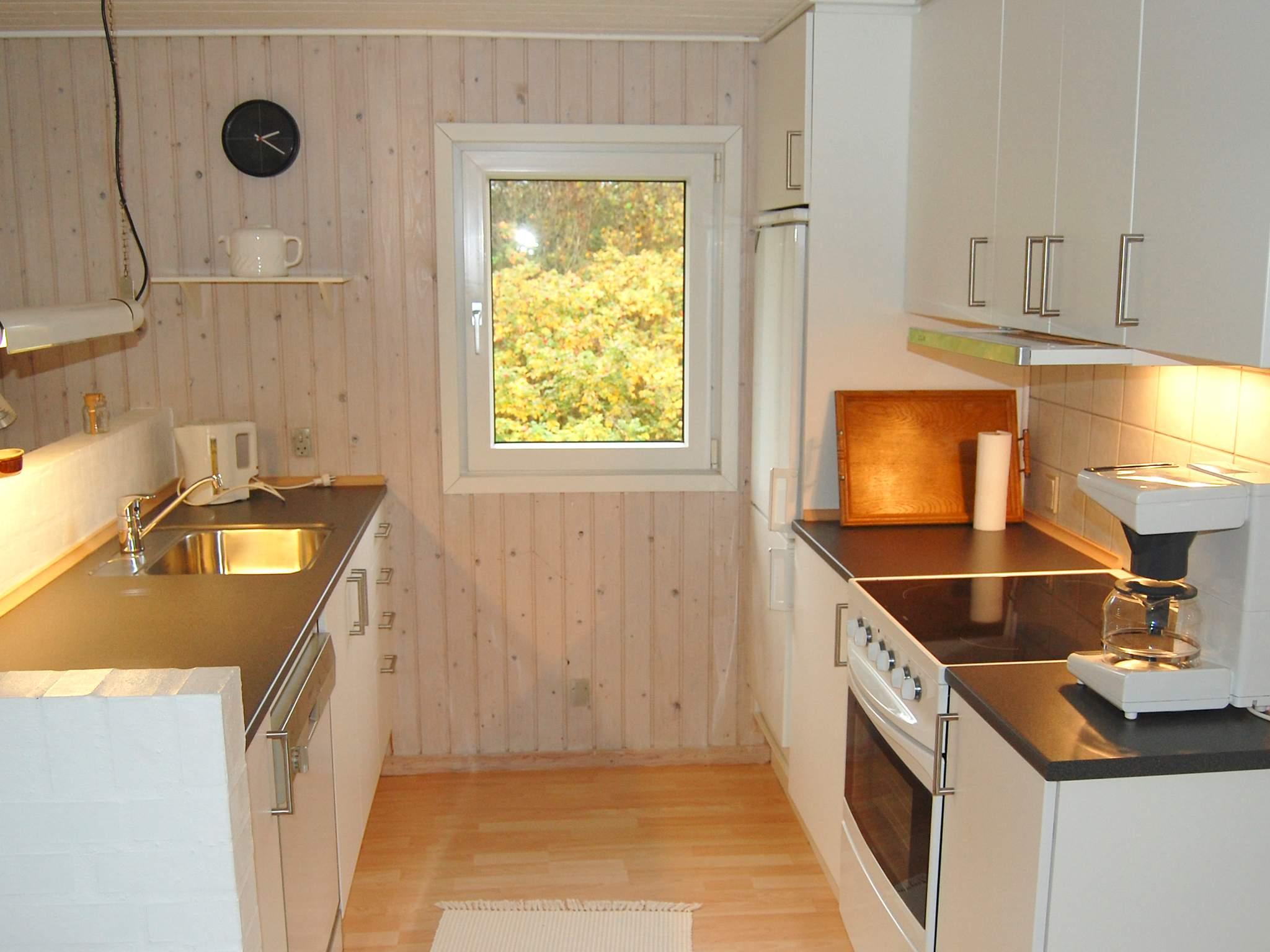 Ferienhaus Blokhus (336559), Blokhus, , Nordwestjütland, Dänemark, Bild 4