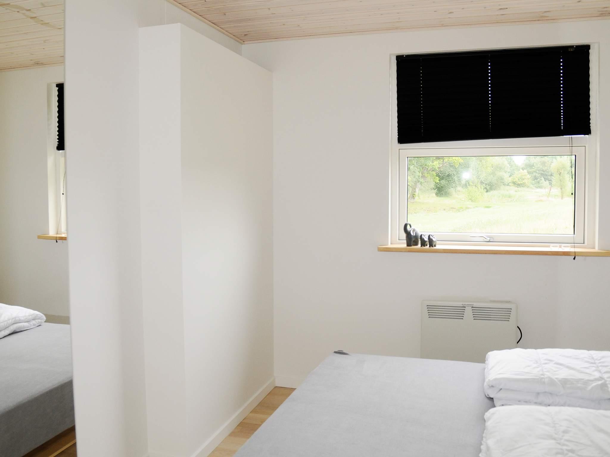 Ferienhaus Fjellerup Strand (336605), Fjellerup, , Ostjütland, Dänemark, Bild 9