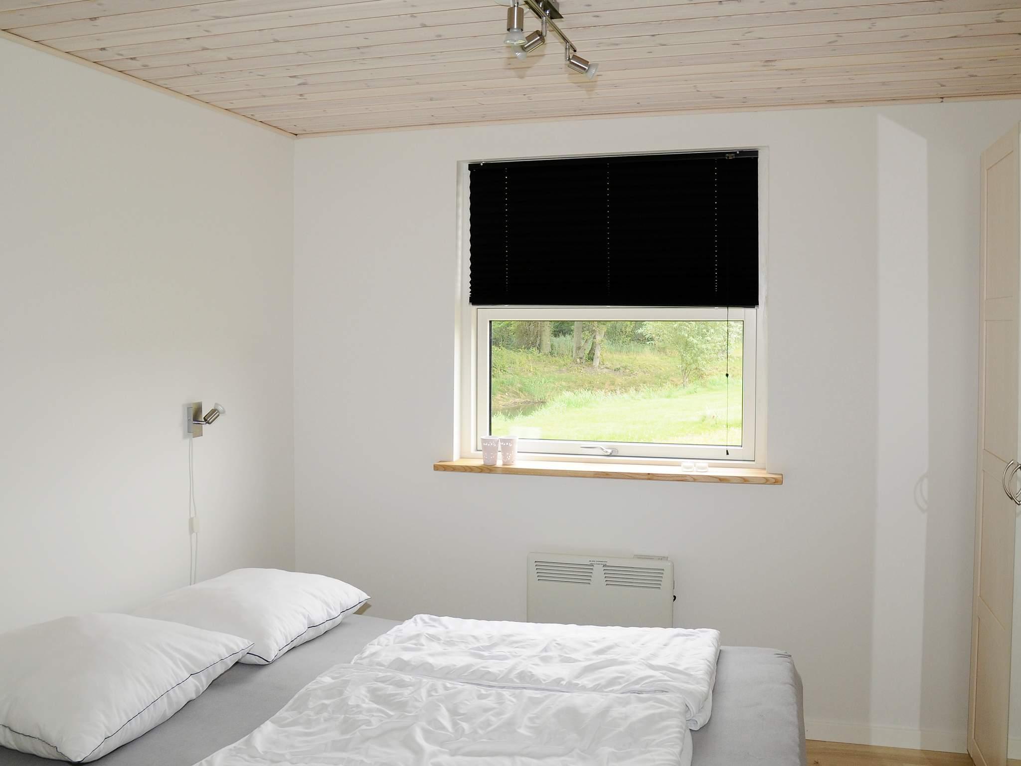 Ferienhaus Fjellerup Strand (336605), Fjellerup, , Ostjütland, Dänemark, Bild 8