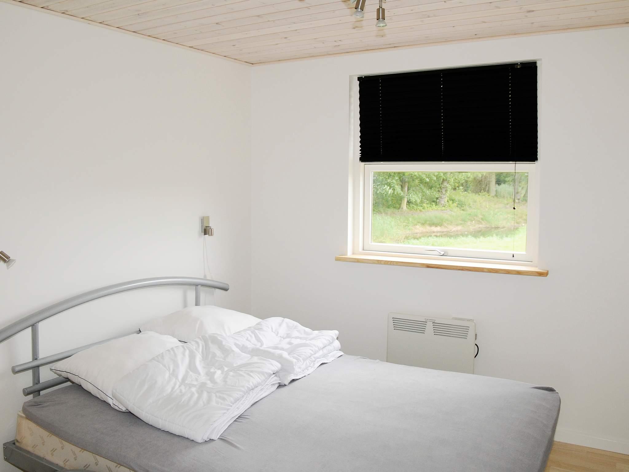 Ferienhaus Fjellerup Strand (336605), Fjellerup, , Ostjütland, Dänemark, Bild 7