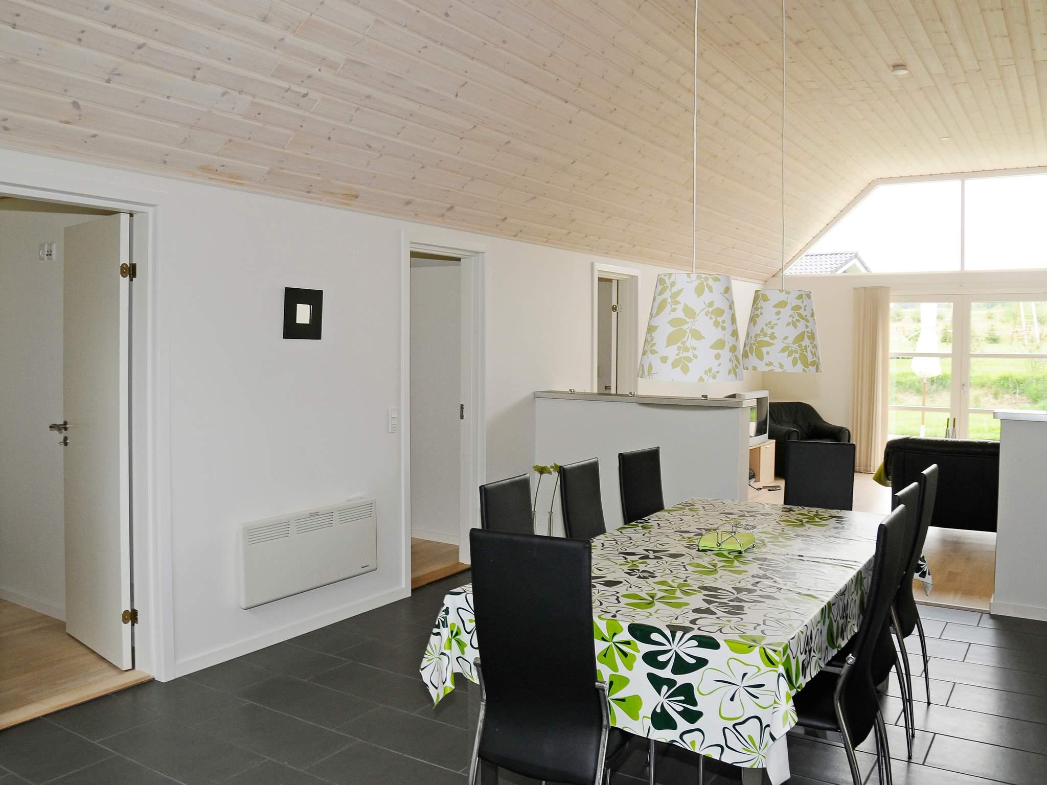 Ferienhaus Fjellerup Strand (336605), Fjellerup, , Ostjütland, Dänemark, Bild 6