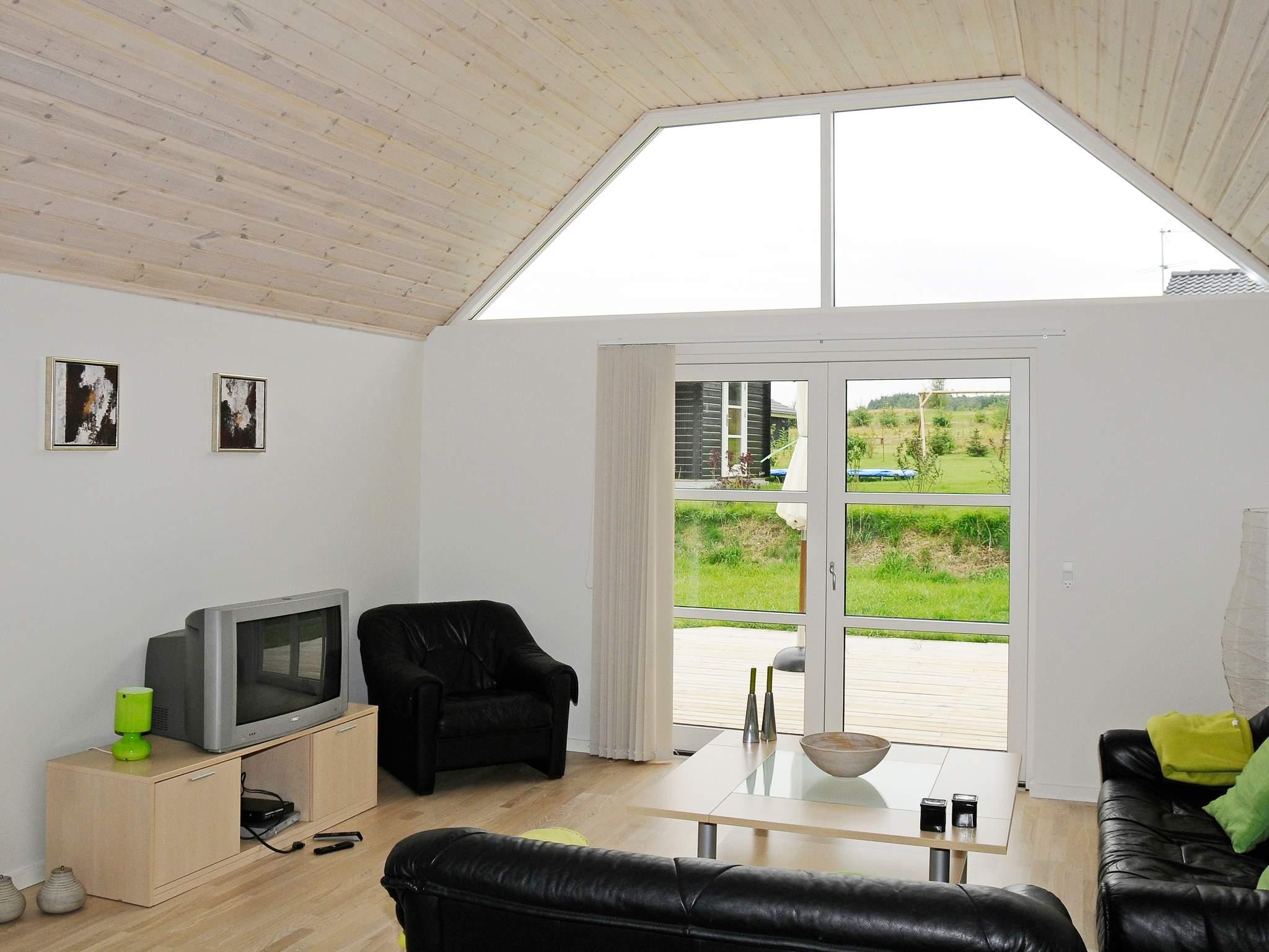 Ferienhaus Fjellerup Strand (336605), Fjellerup, , Ostjütland, Dänemark, Bild 4