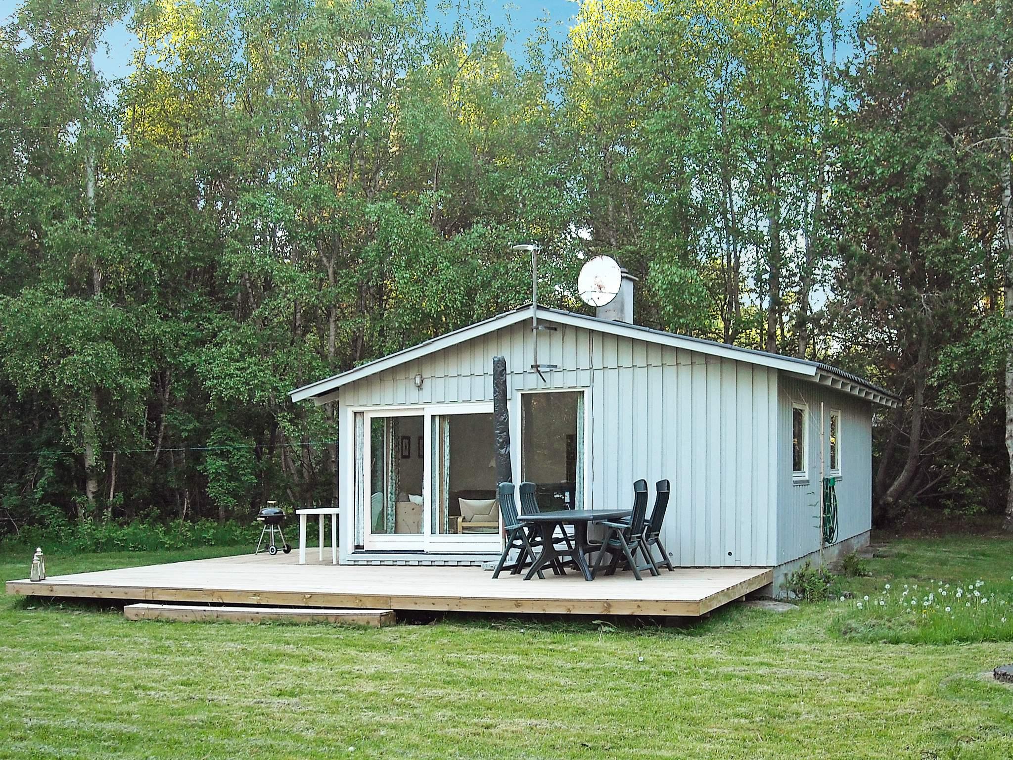 Ferienhaus Als Odde (337111), Als, , Ostjütland, Dänemark, Bild 7