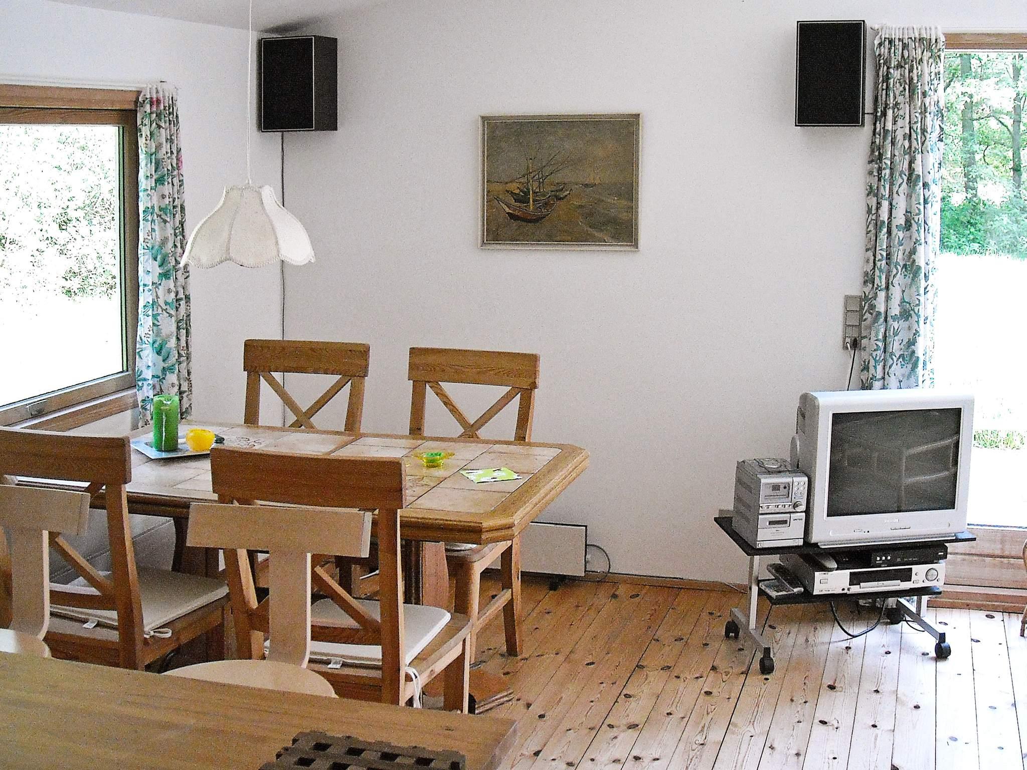 Ferienhaus Als Odde (337111), Als, , Ostjütland, Dänemark, Bild 4