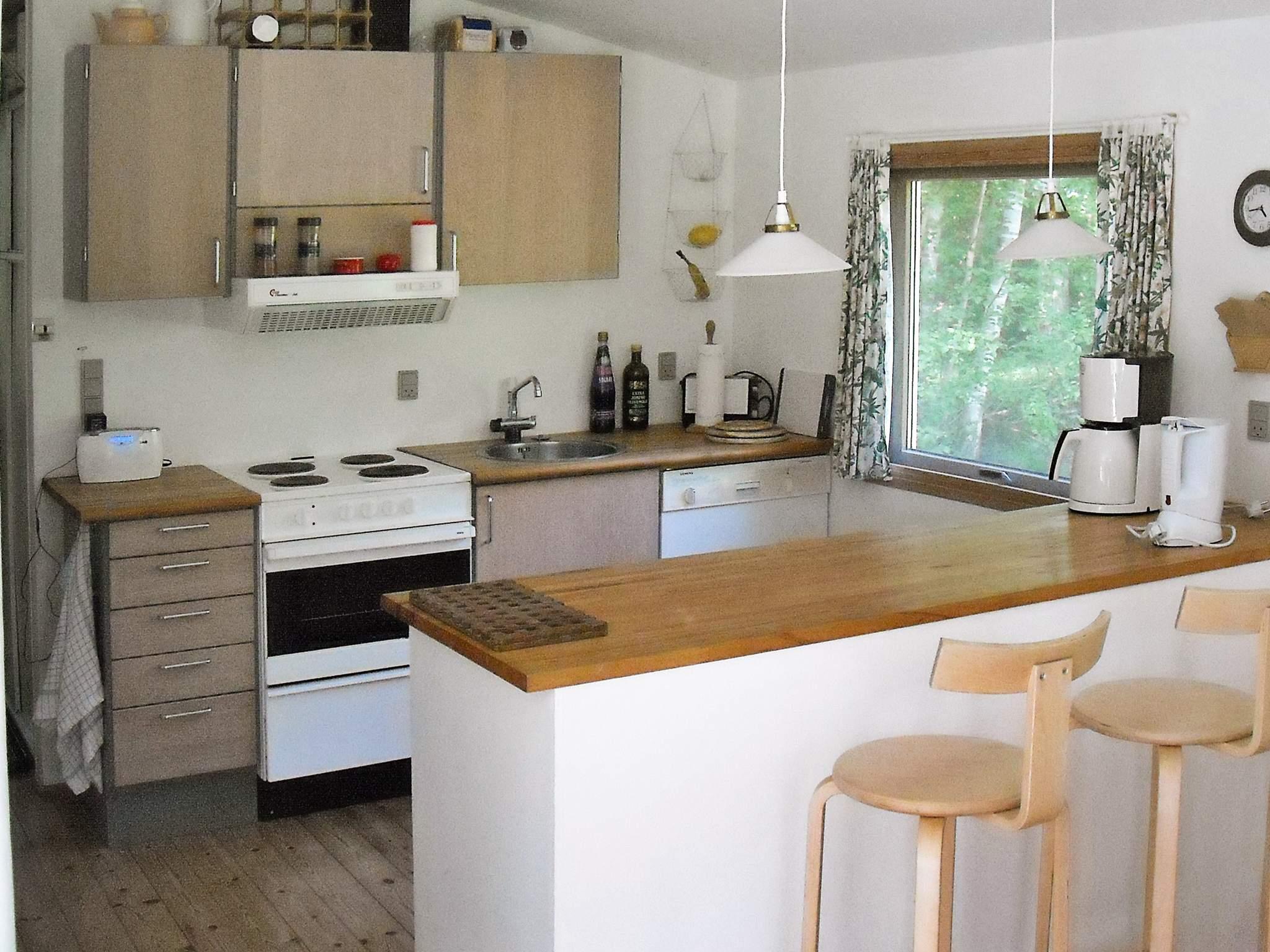 Ferienhaus Als Odde (337111), Als, , Ostjütland, Dänemark, Bild 5