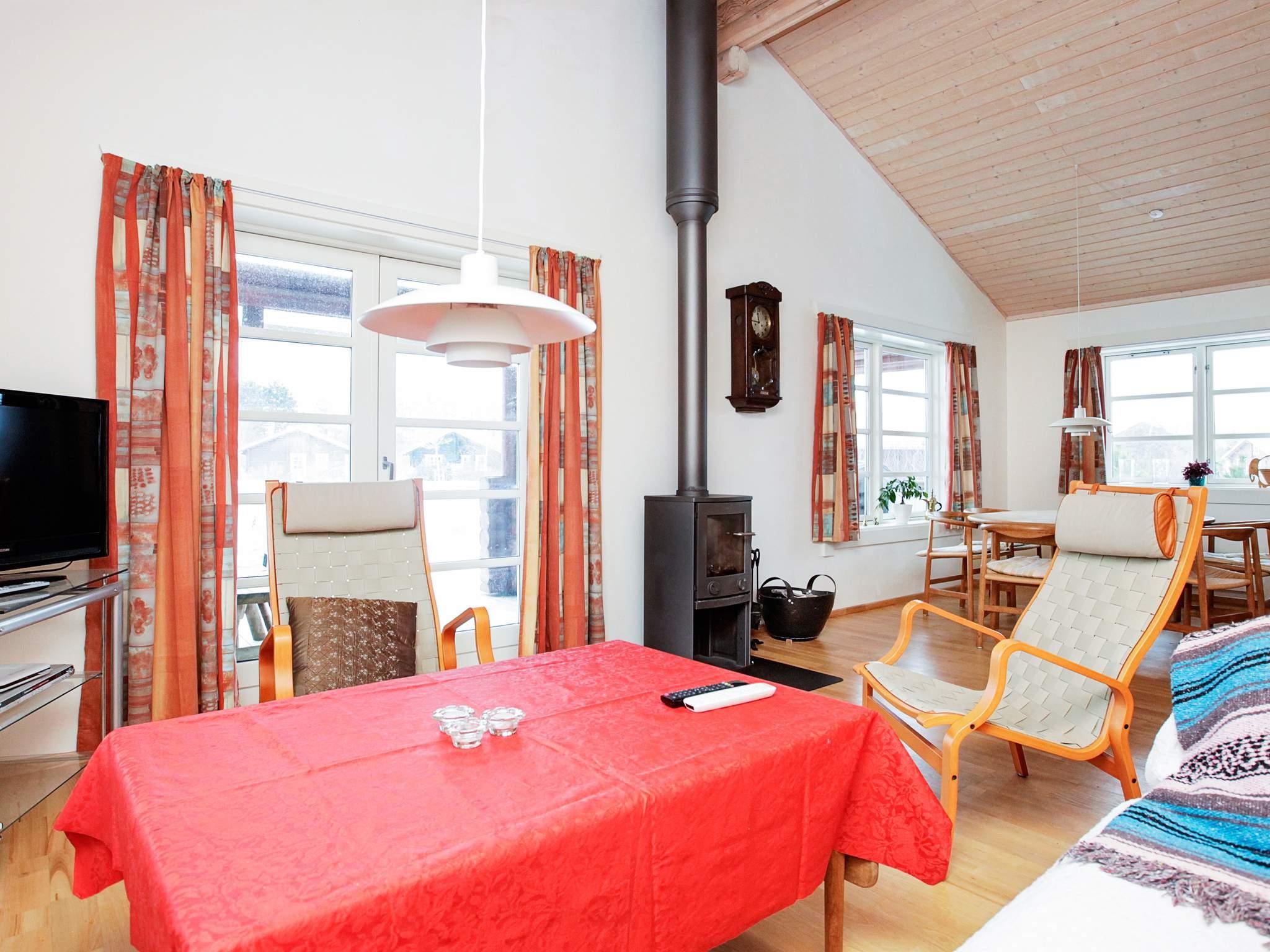 Ferienhaus Marielyst (344172), Marielyst, , Falster, Dänemark, Bild 4