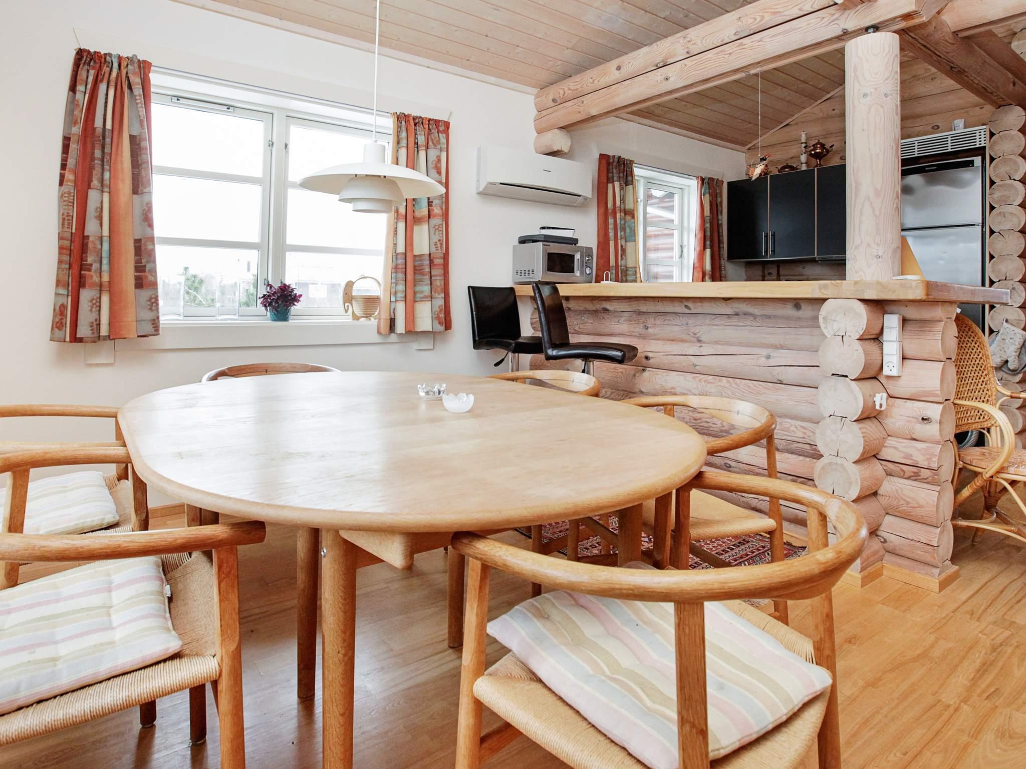 Ferienhaus Marielyst (344172), Marielyst, , Falster, Dänemark, Bild 5