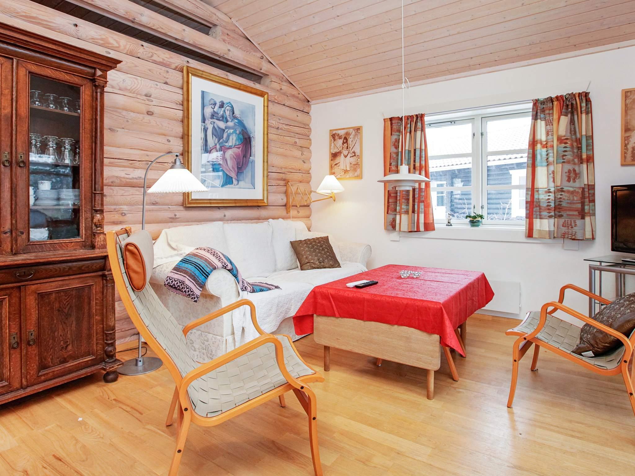 Ferienhaus Marielyst (344172), Marielyst, , Falster, Dänemark, Bild 2