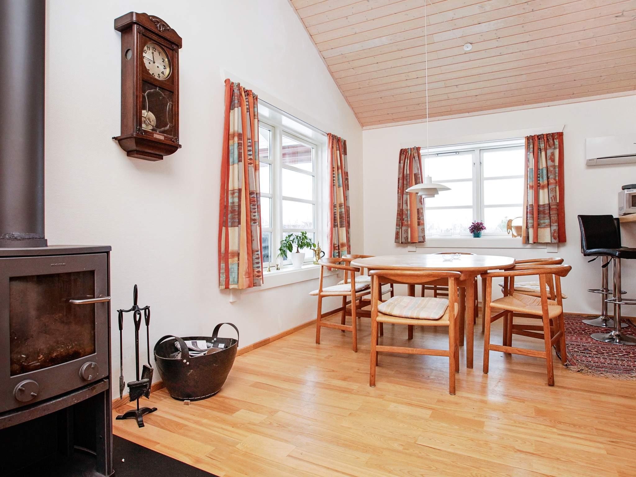 Ferienhaus Marielyst (344172), Marielyst, , Falster, Dänemark, Bild 3