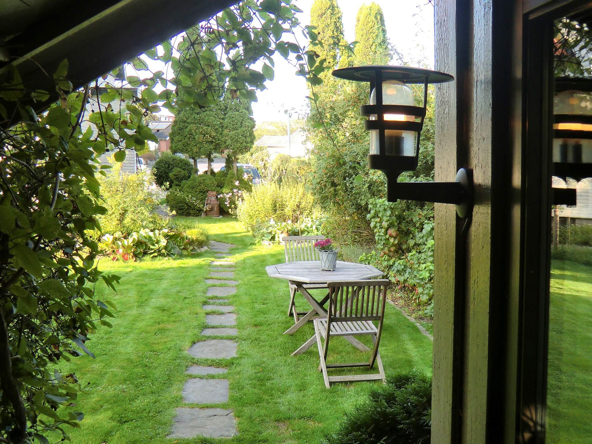 Ferienhaus Falkenberg (344956), Falkenberg (SE), Hallands län, Südschweden, Schweden, Bild 10