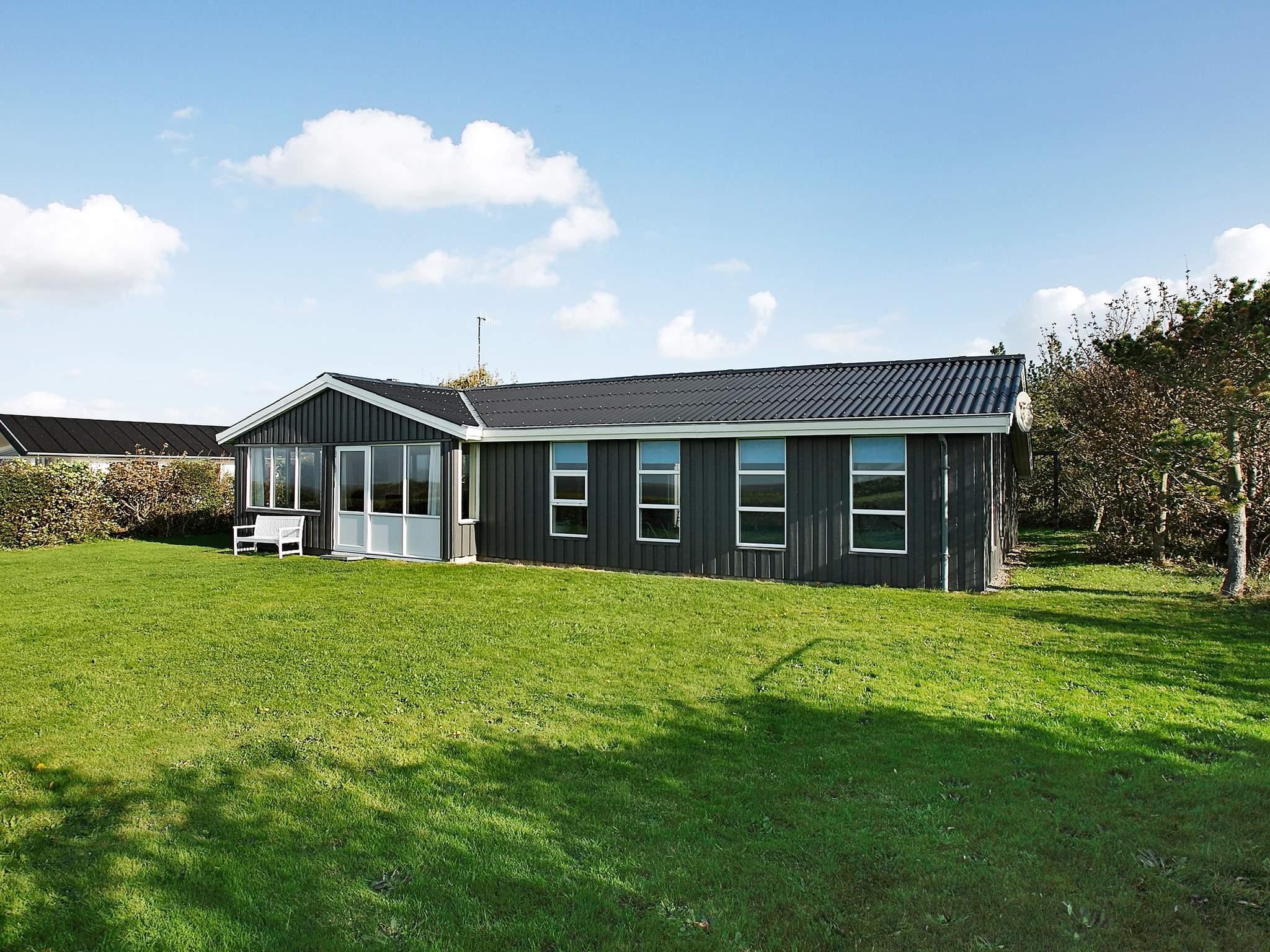 Ferienhaus Kærgården (371070), Vestervig, , Limfjord, Dänemark, Bild 21
