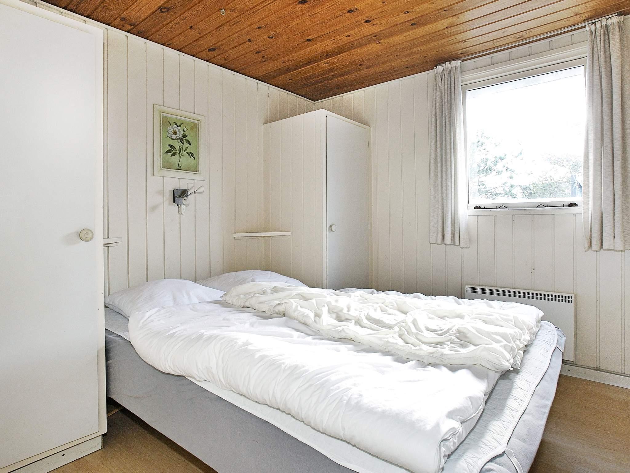 Ferienhaus Kærgården (371070), Vestervig, , Limfjord, Dänemark, Bild 16