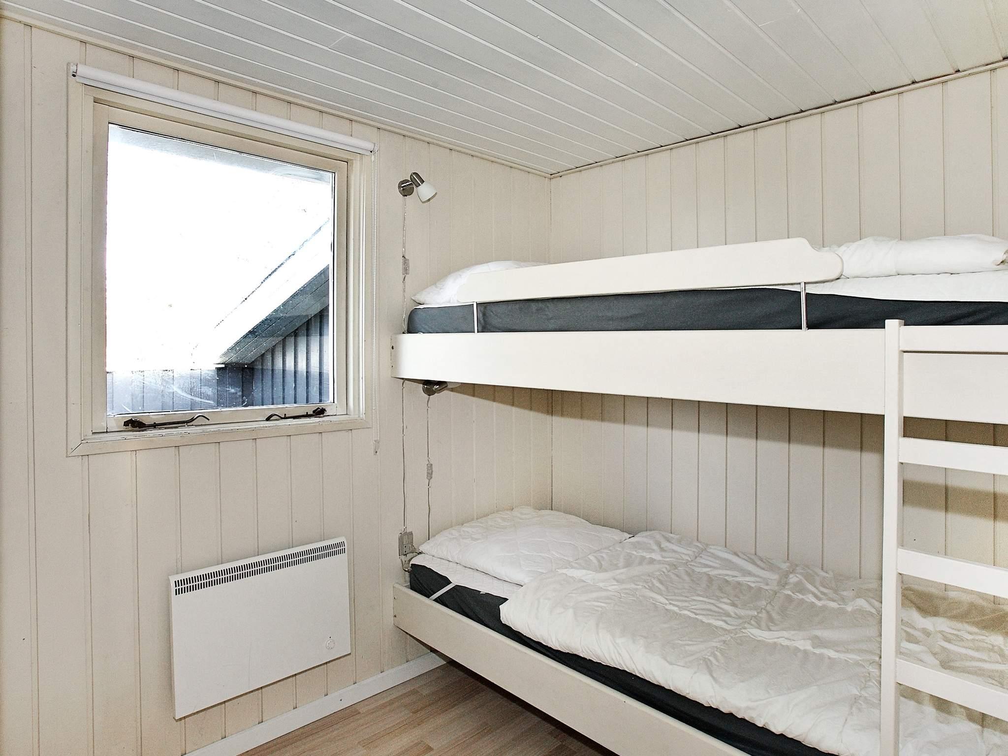Ferienhaus Kærgården (371070), Vestervig, , Limfjord, Dänemark, Bild 18