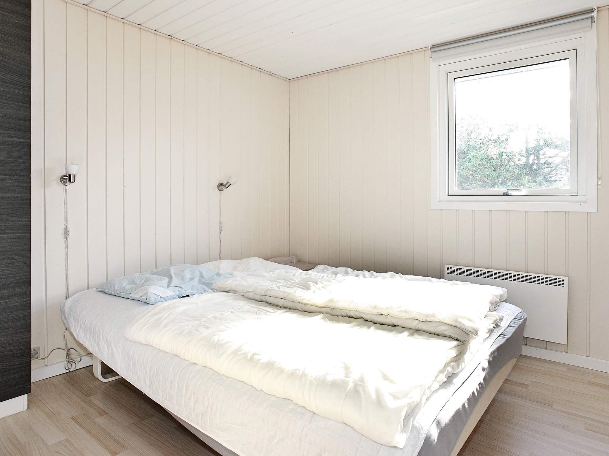Ferienhaus Kærgården (371070), Vestervig, , Limfjord, Dänemark, Bild 17