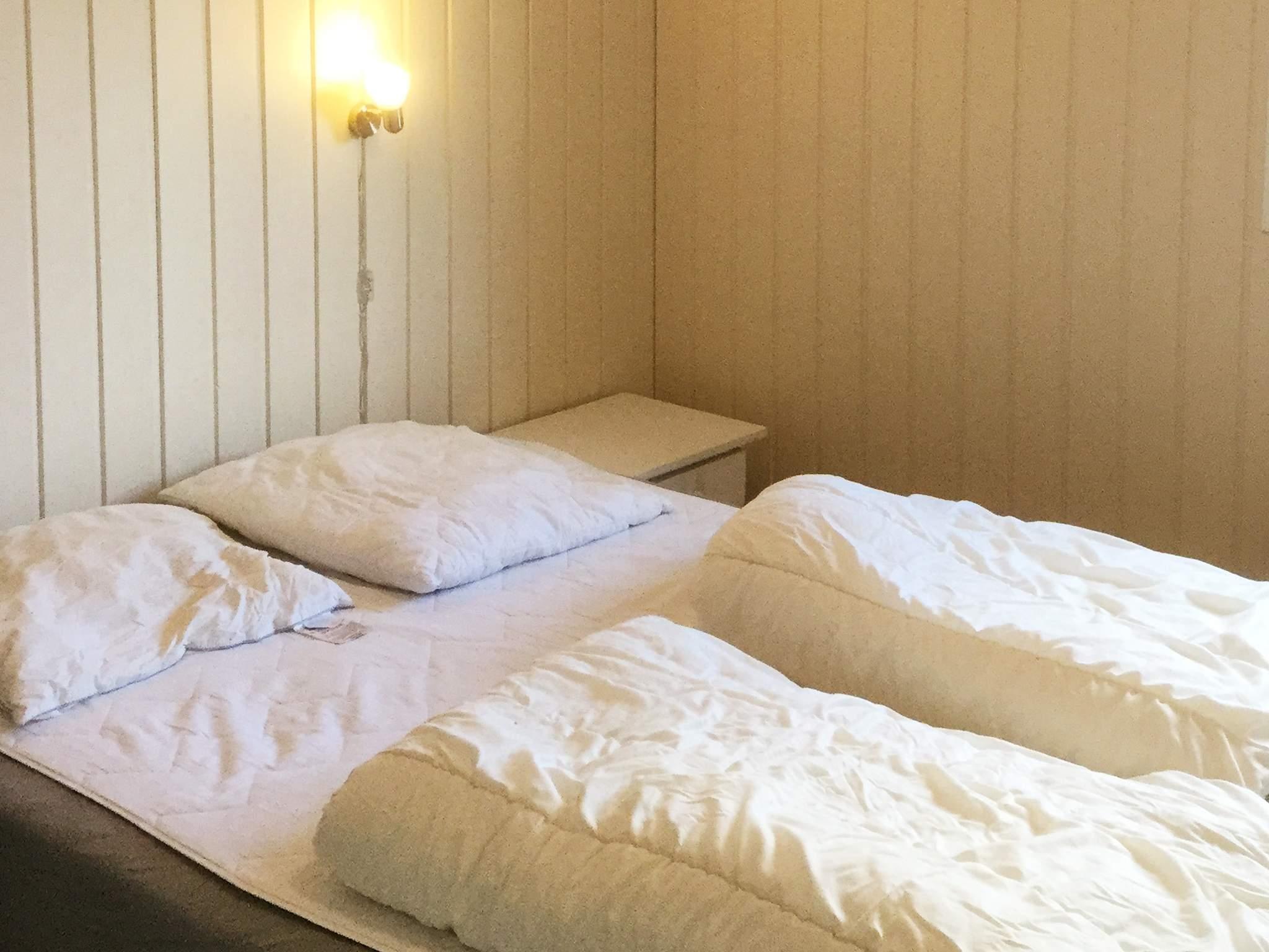 Ferienhaus Kærgården (371070), Vestervig, , Limfjord, Dänemark, Bild 15