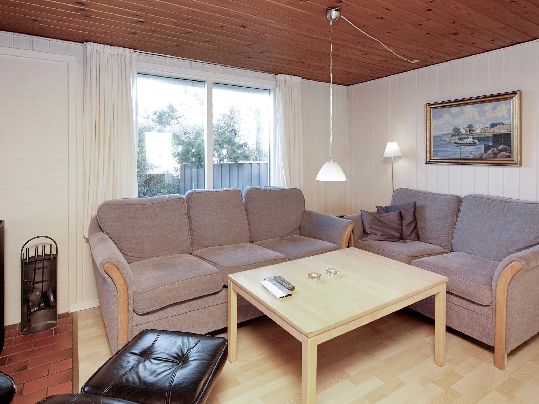 Ferienhaus Kærgården (371070), Vestervig, , Limfjord, Dänemark, Bild 2