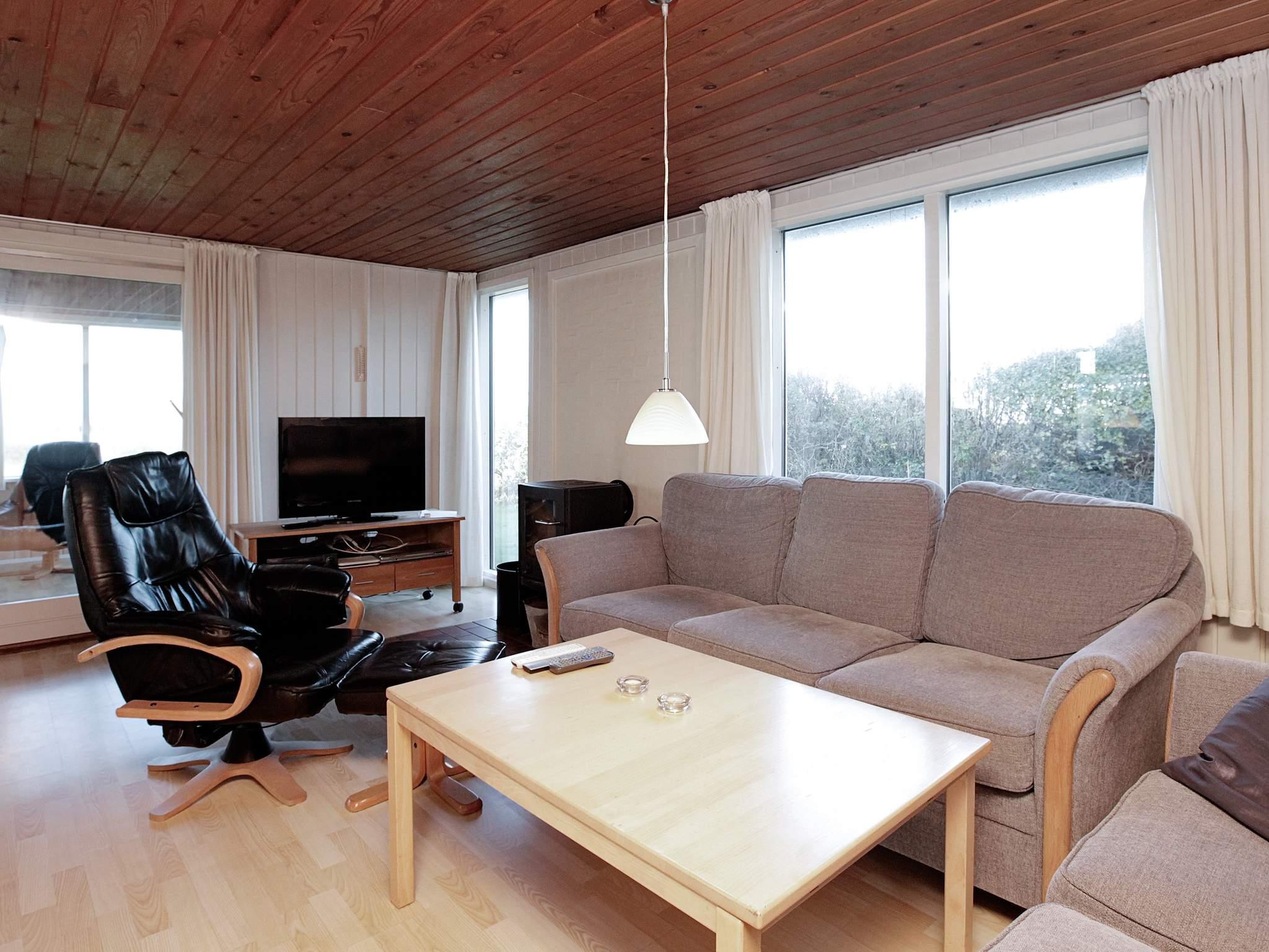 Ferienhaus Kærgården (371070), Vestervig, , Limfjord, Dänemark, Bild 3