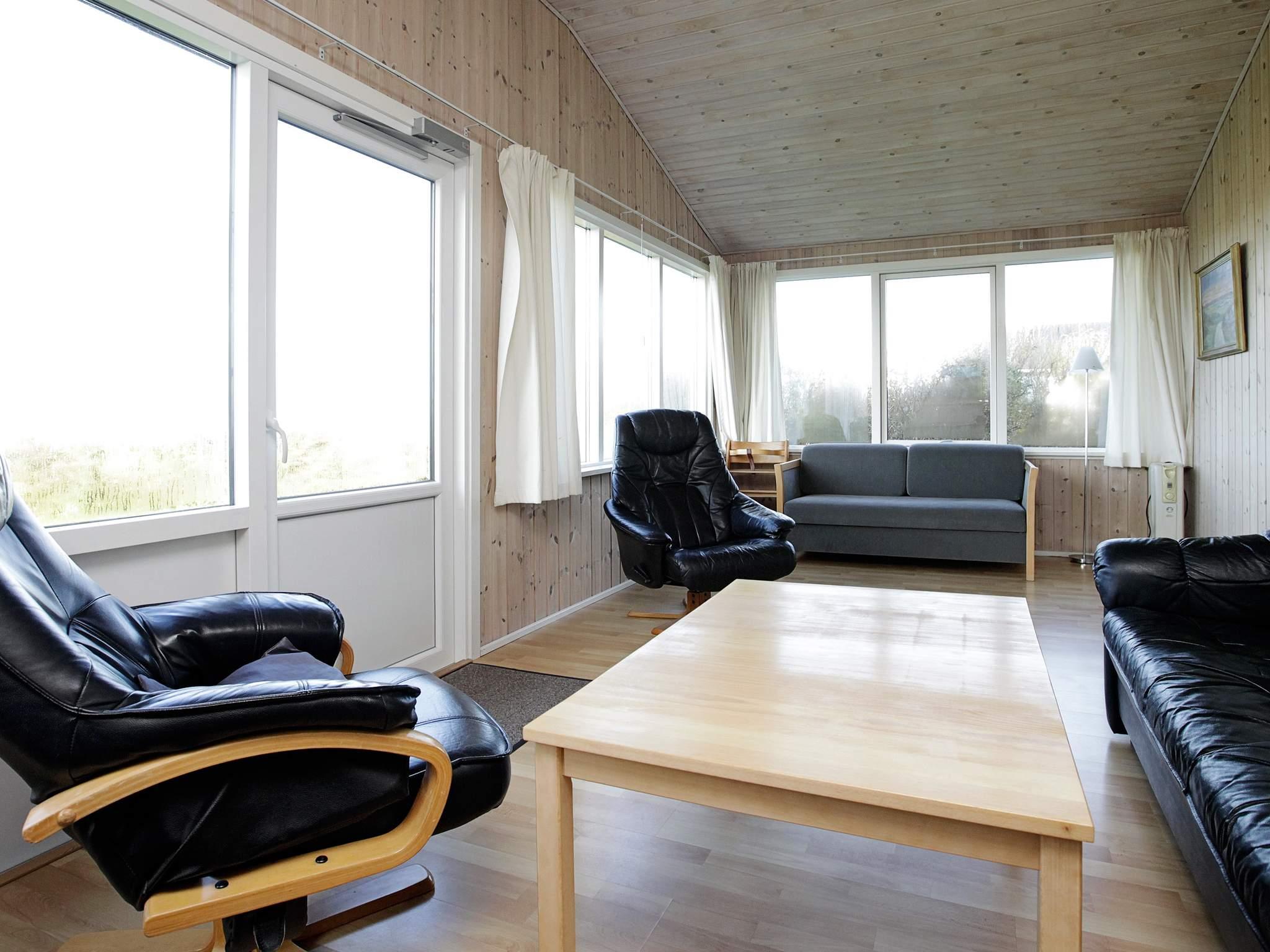 Ferienhaus Kærgården (371070), Vestervig, , Limfjord, Dänemark, Bild 5