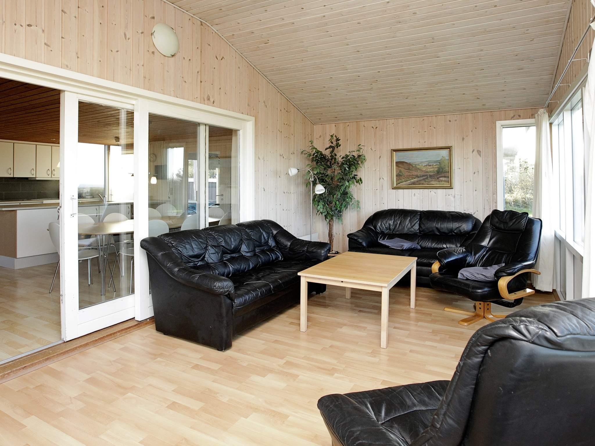 Ferienhaus Kærgården (371070), Vestervig, , Limfjord, Dänemark, Bild 6