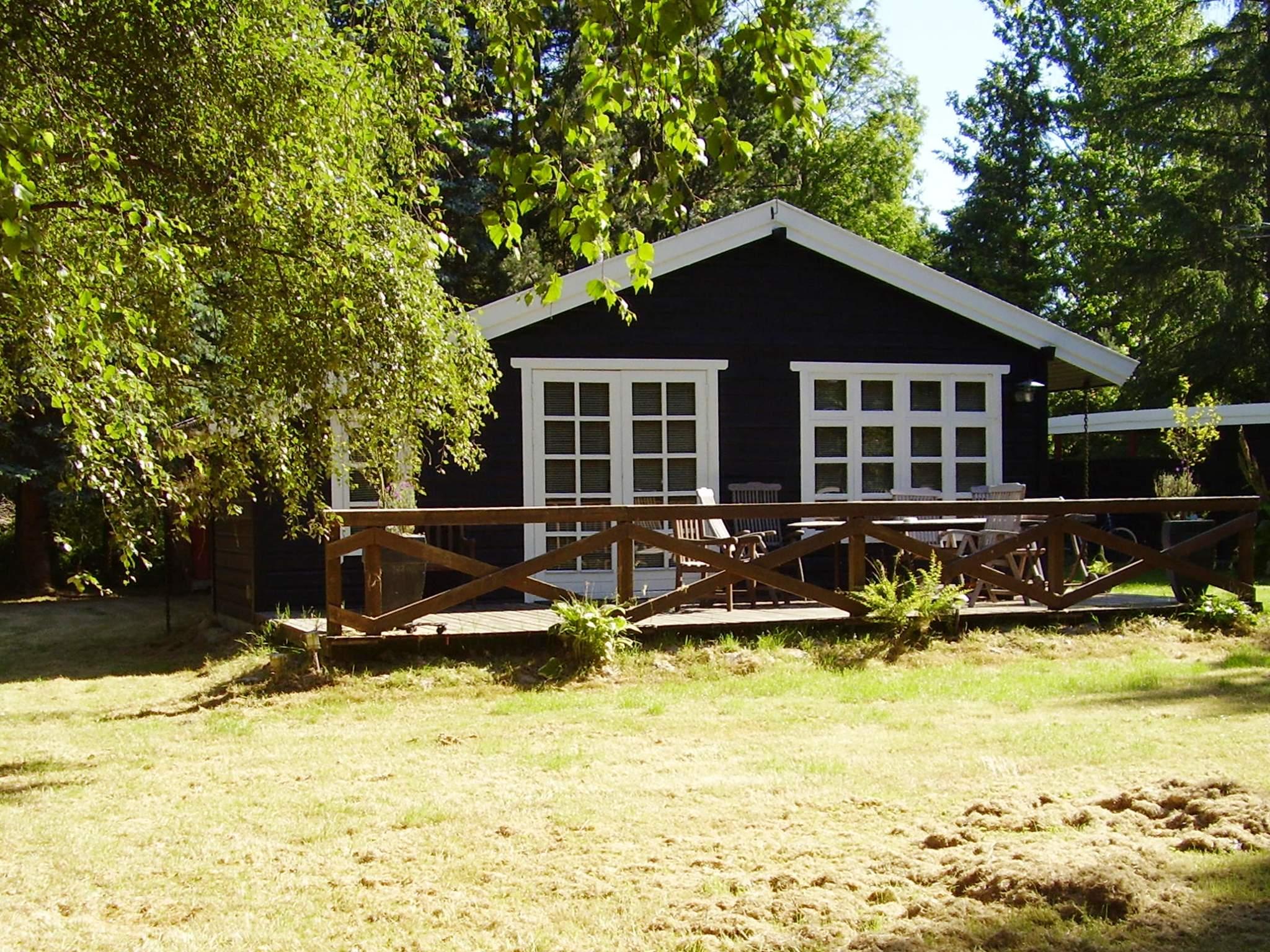 Ferienhaus Hummingen (358364), Hummingen, , Lolland, Dänemark, Bild 10