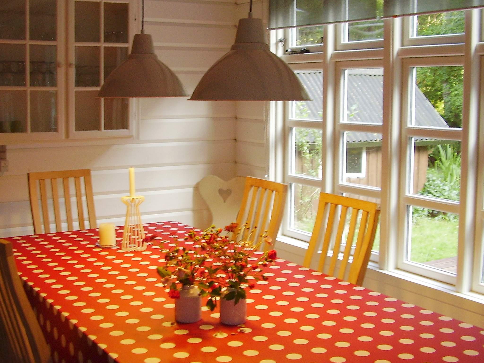 Ferienhaus Hummingen (358364), Hummingen, , Lolland, Dänemark, Bild 3
