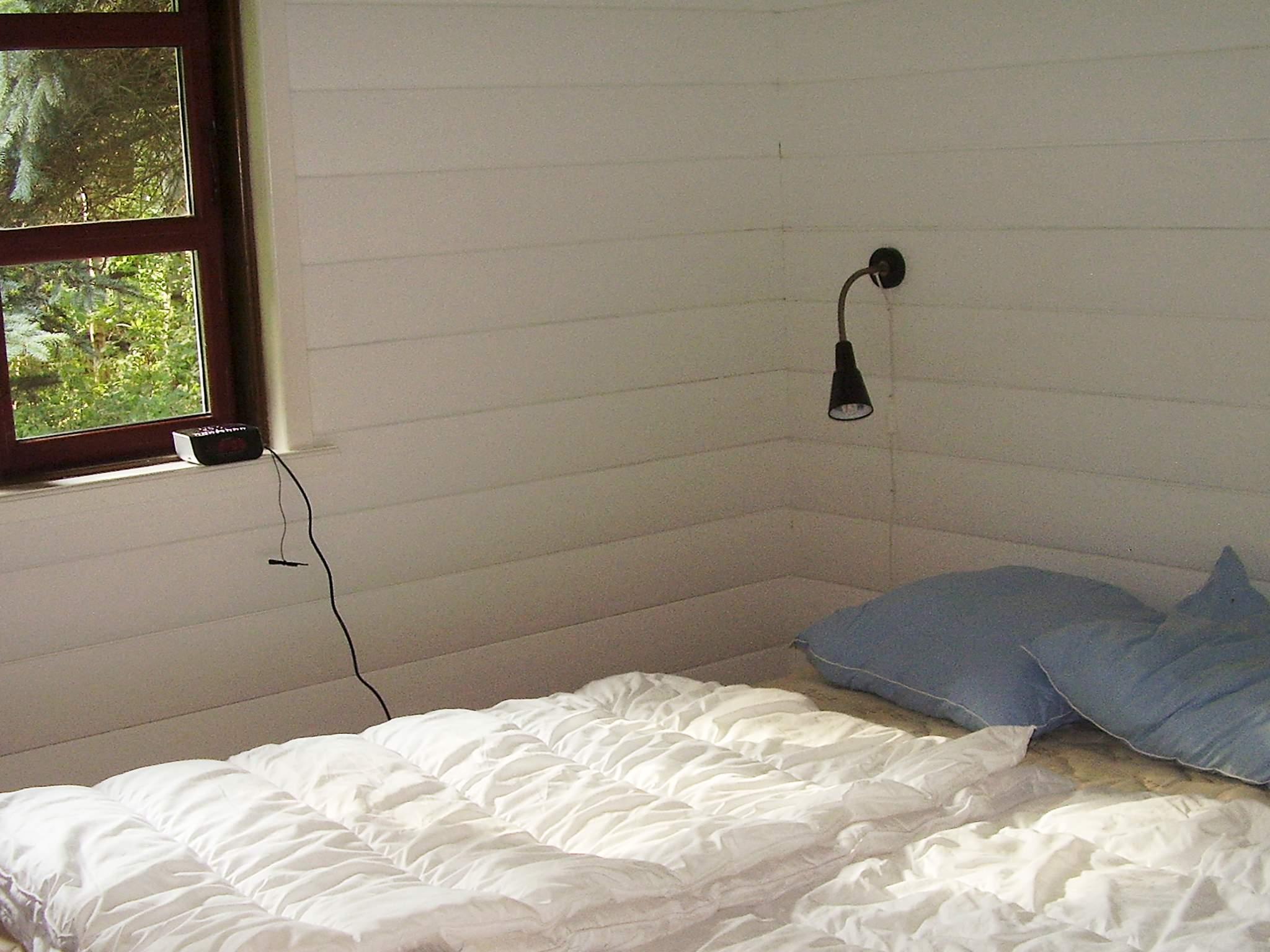 Ferienhaus Hummingen (358364), Hummingen, , Lolland, Dänemark, Bild 7