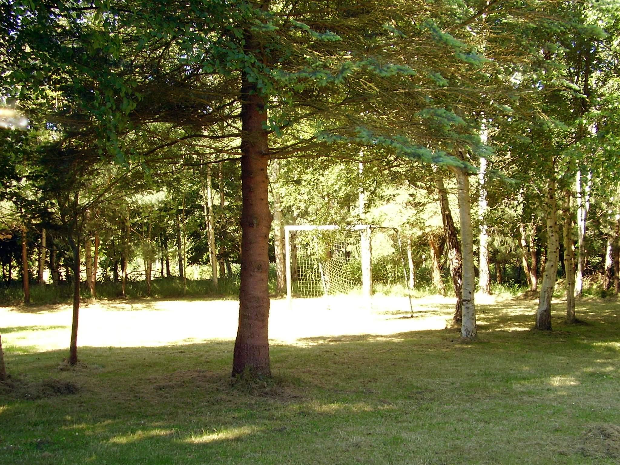 Ferienhaus Hummingen (358364), Hummingen, , Lolland, Dänemark, Bild 13
