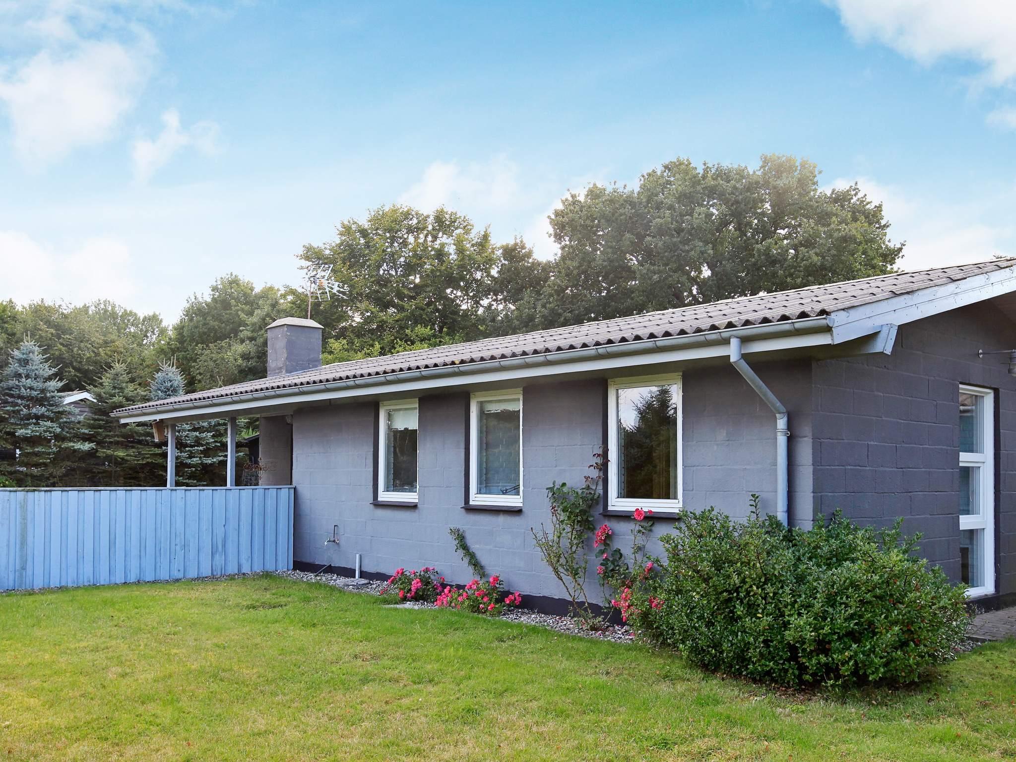 Ferienhaus Hals/Koldkær (359577), Hals, , Nordostjütland, Dänemark, Bild 13