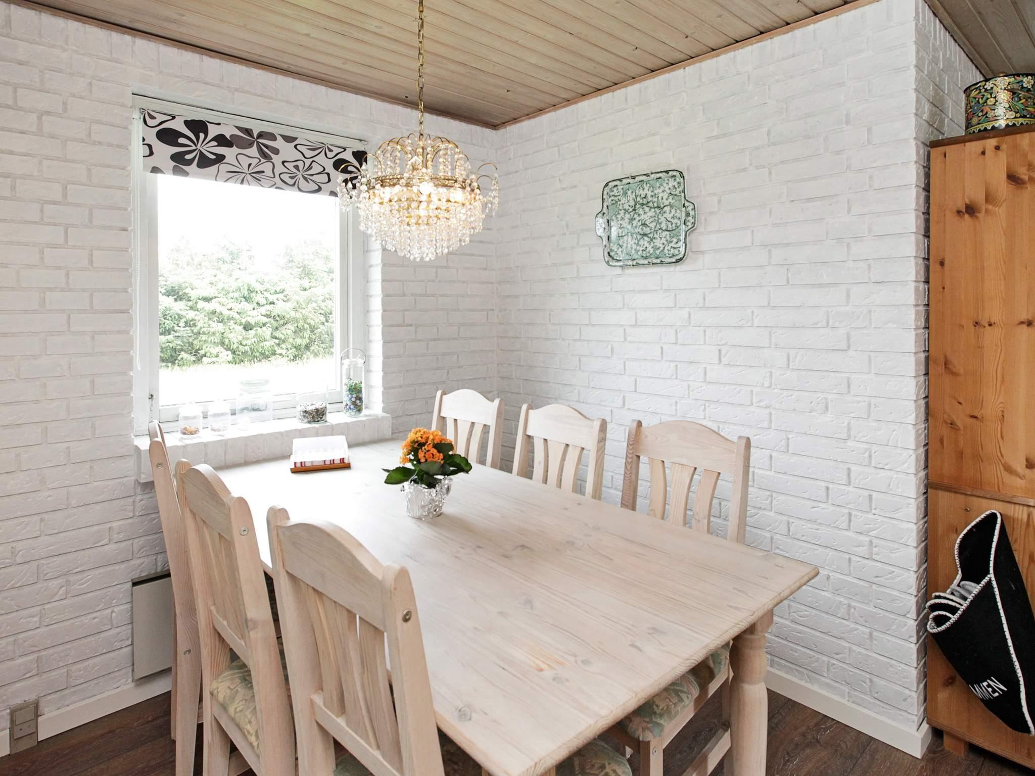 Ferienhaus Hals/Koldkær (359577), Hals, , Nordostjütland, Dänemark, Bild 6