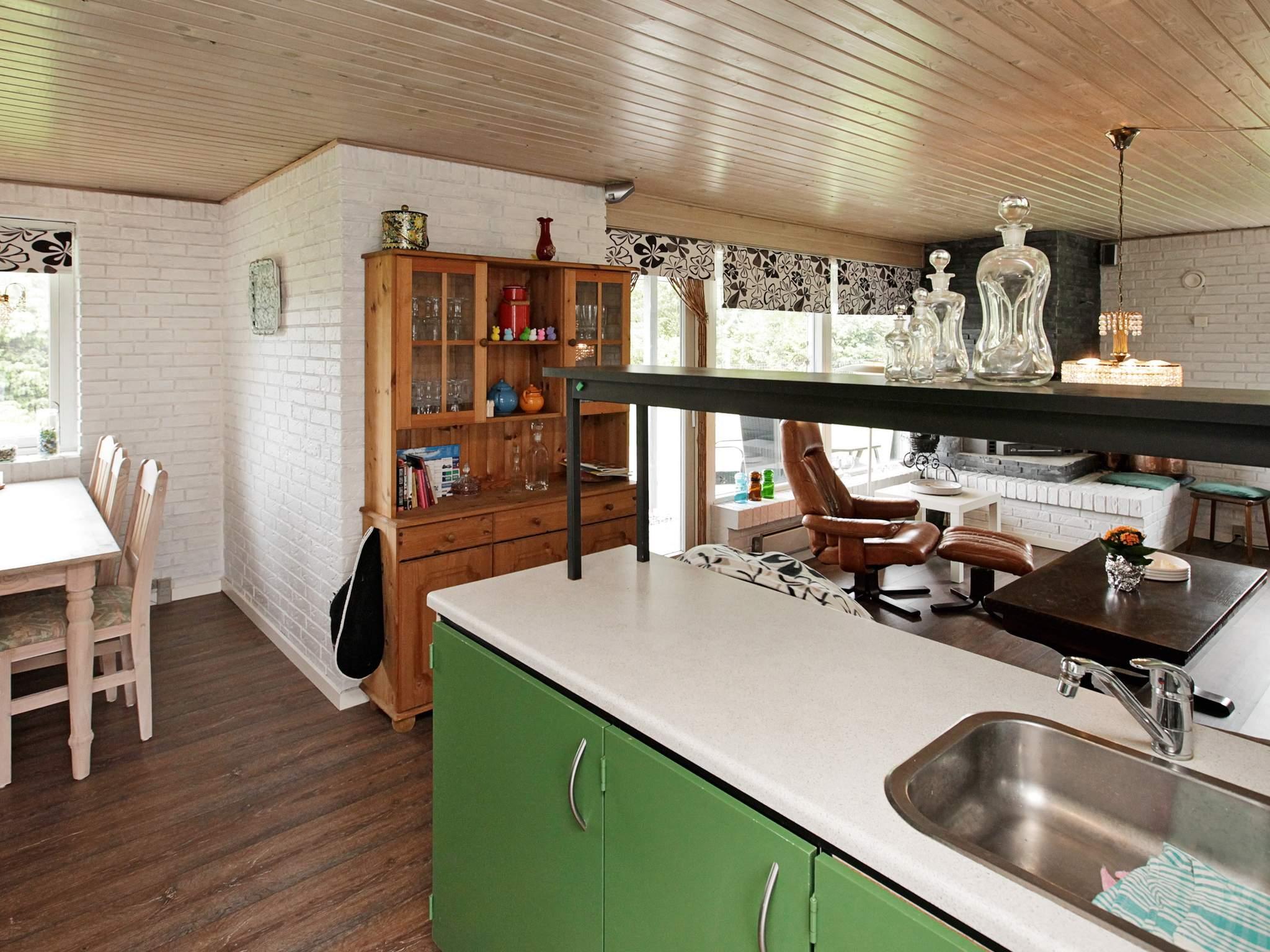 Ferienhaus Hals/Koldkær (359577), Hals, , Nordostjütland, Dänemark, Bild 8