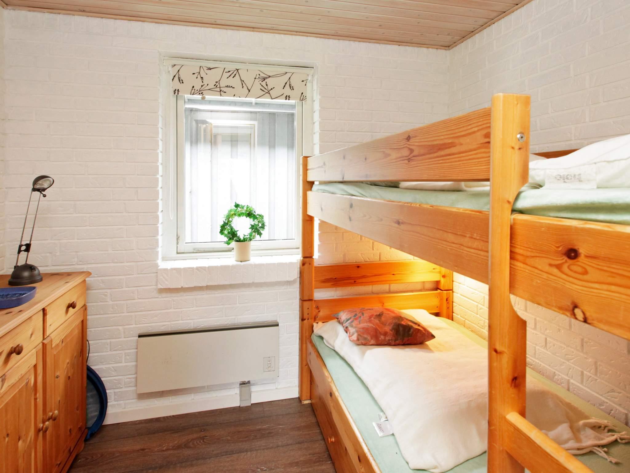 Ferienhaus Hals/Koldkær (359577), Hals, , Nordostjütland, Dänemark, Bild 9