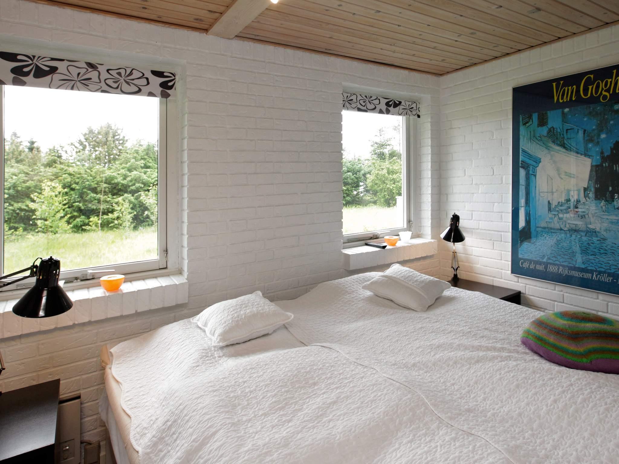 Ferienhaus Hals/Koldkær (359577), Hals, , Nordostjütland, Dänemark, Bild 10