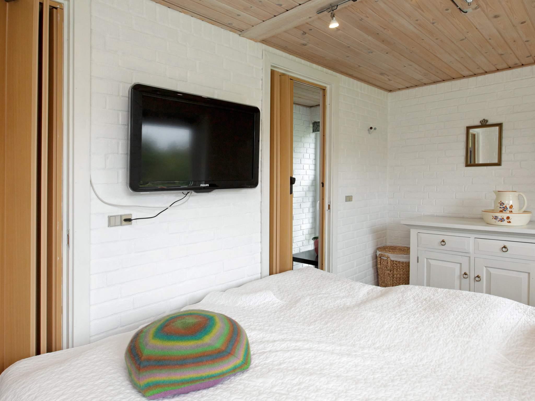 Ferienhaus Hals/Koldkær (359577), Hals, , Nordostjütland, Dänemark, Bild 11